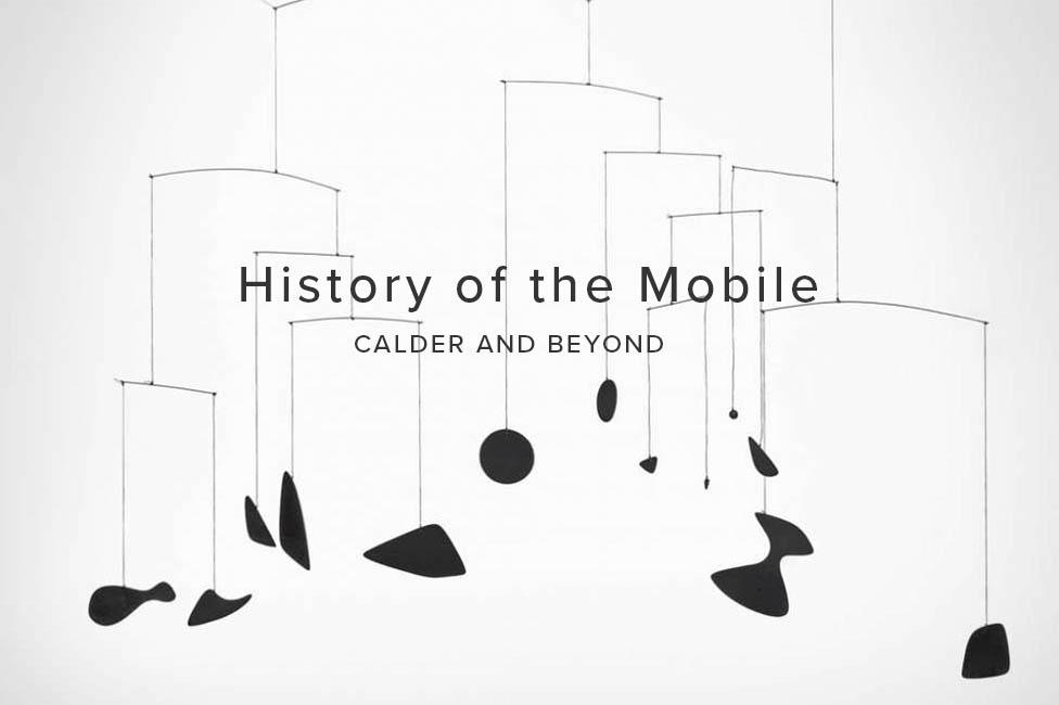 MOBILE HISTORY - 1.jpg
