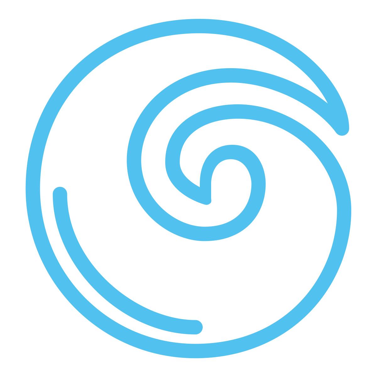 Pounami icon