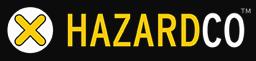 Hazard Co