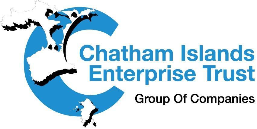 Chatham Islands Enterprise Trust