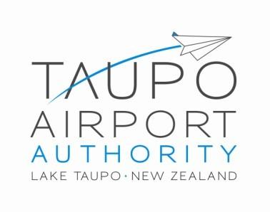 TAUPO airport logo trans.png