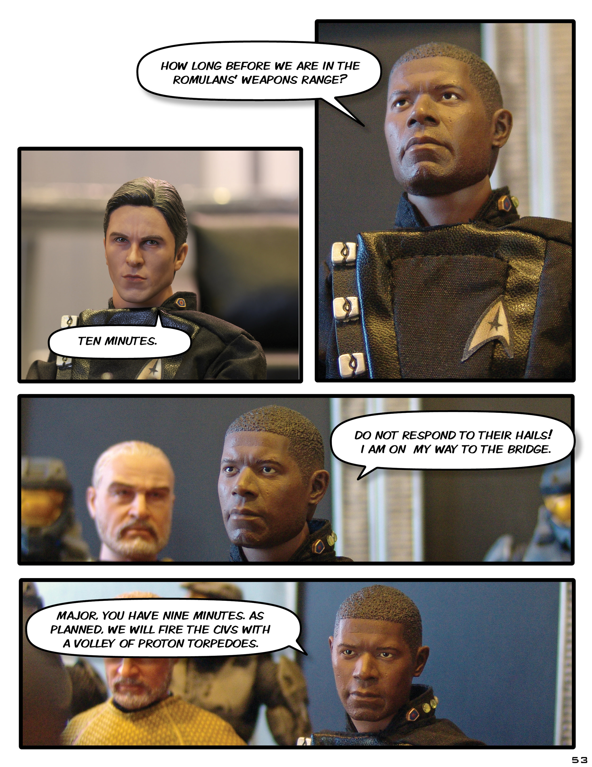 Star Trek_ Battle Logs Pages53.jpg