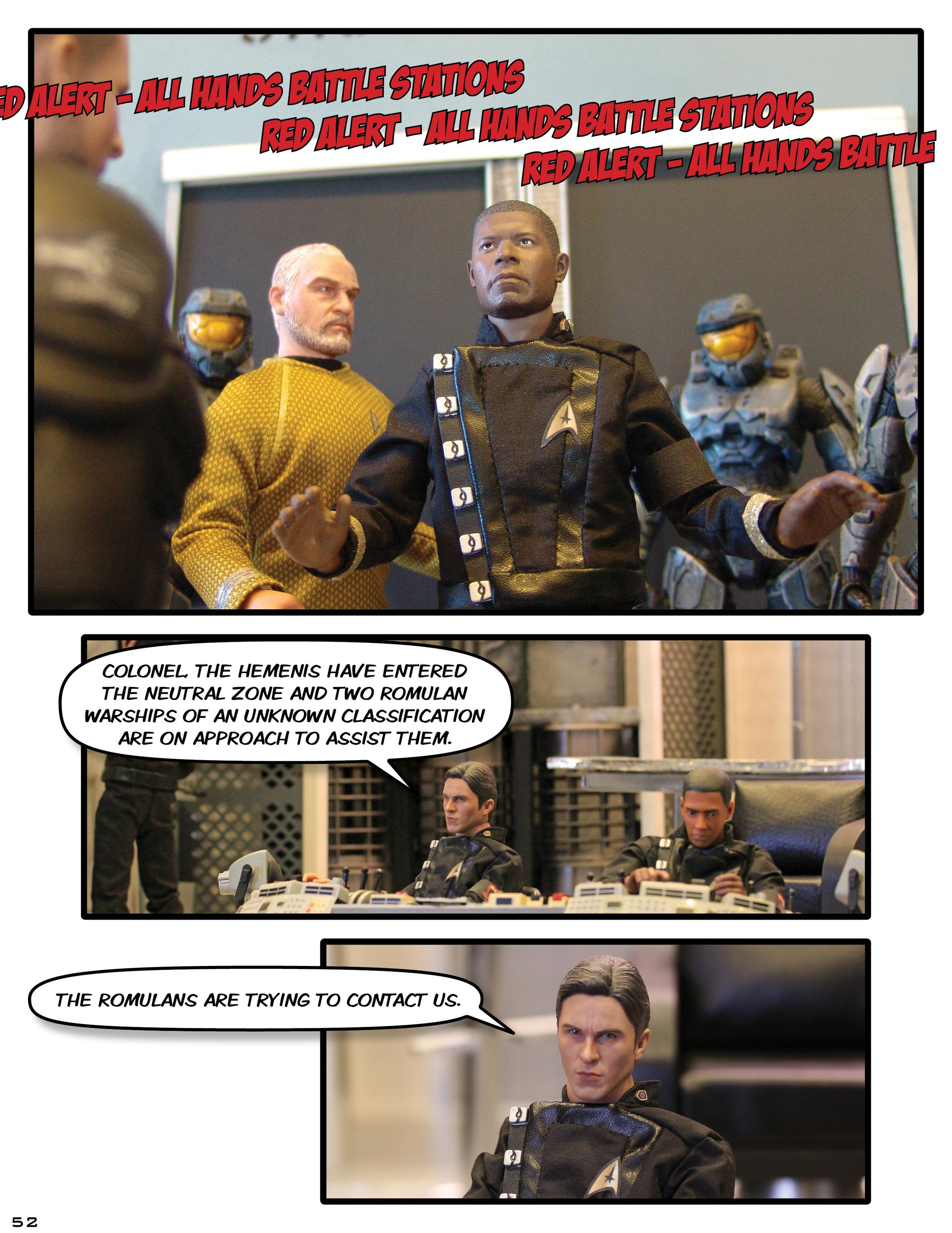 Star Trek_ Battle Logs Pages52.jpg