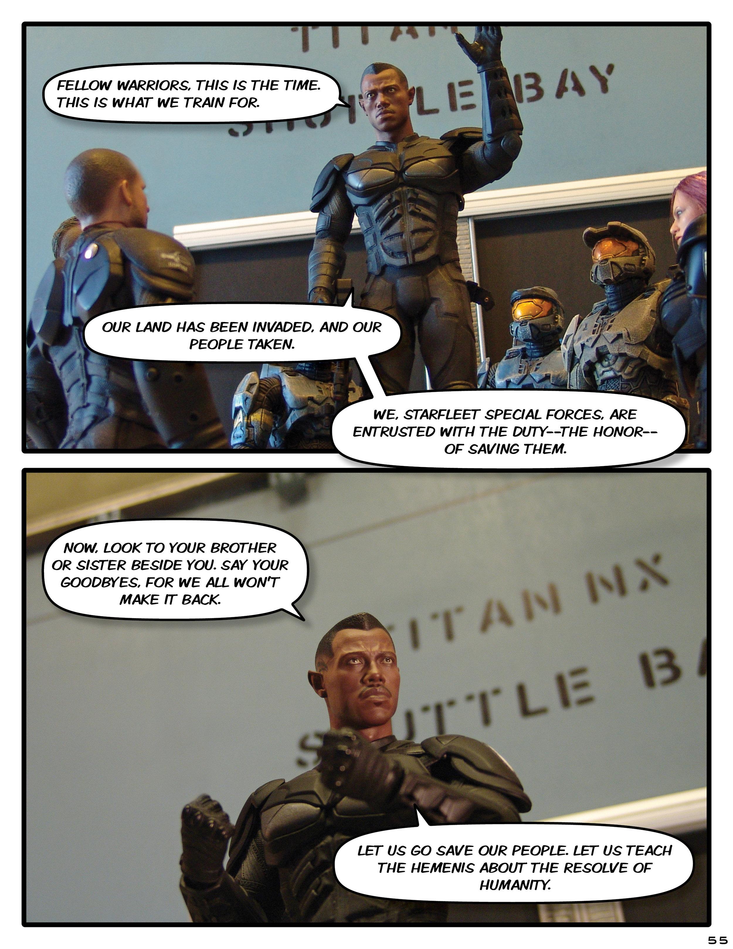 Star Trek_ Battle Logs Pages55.jpg