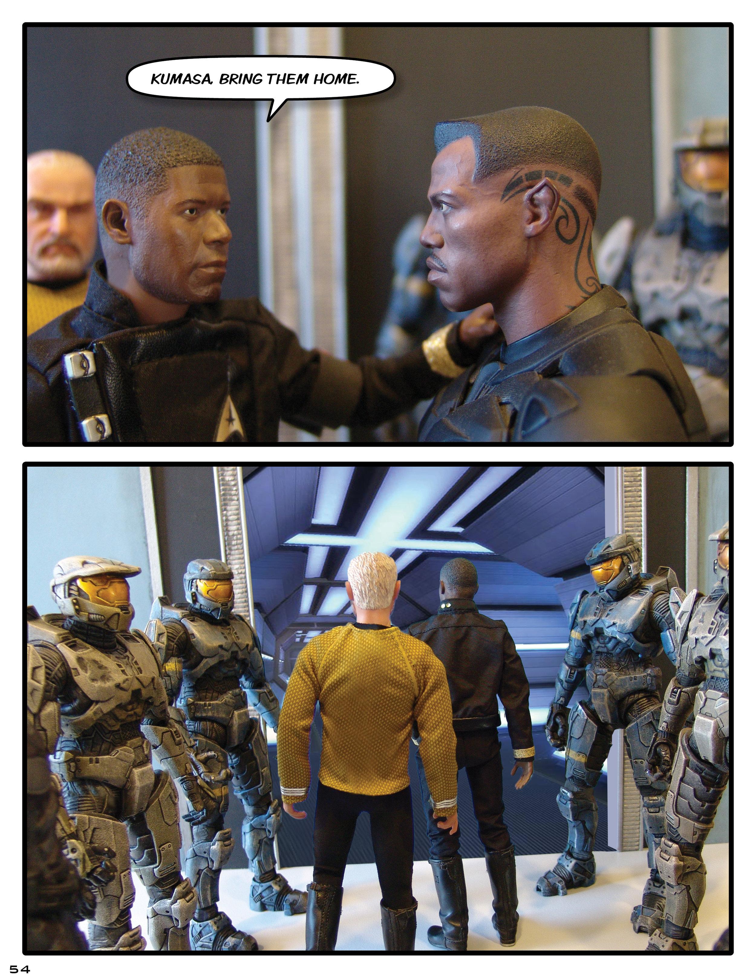 Star Trek_ Battle Logs Pages54.jpg