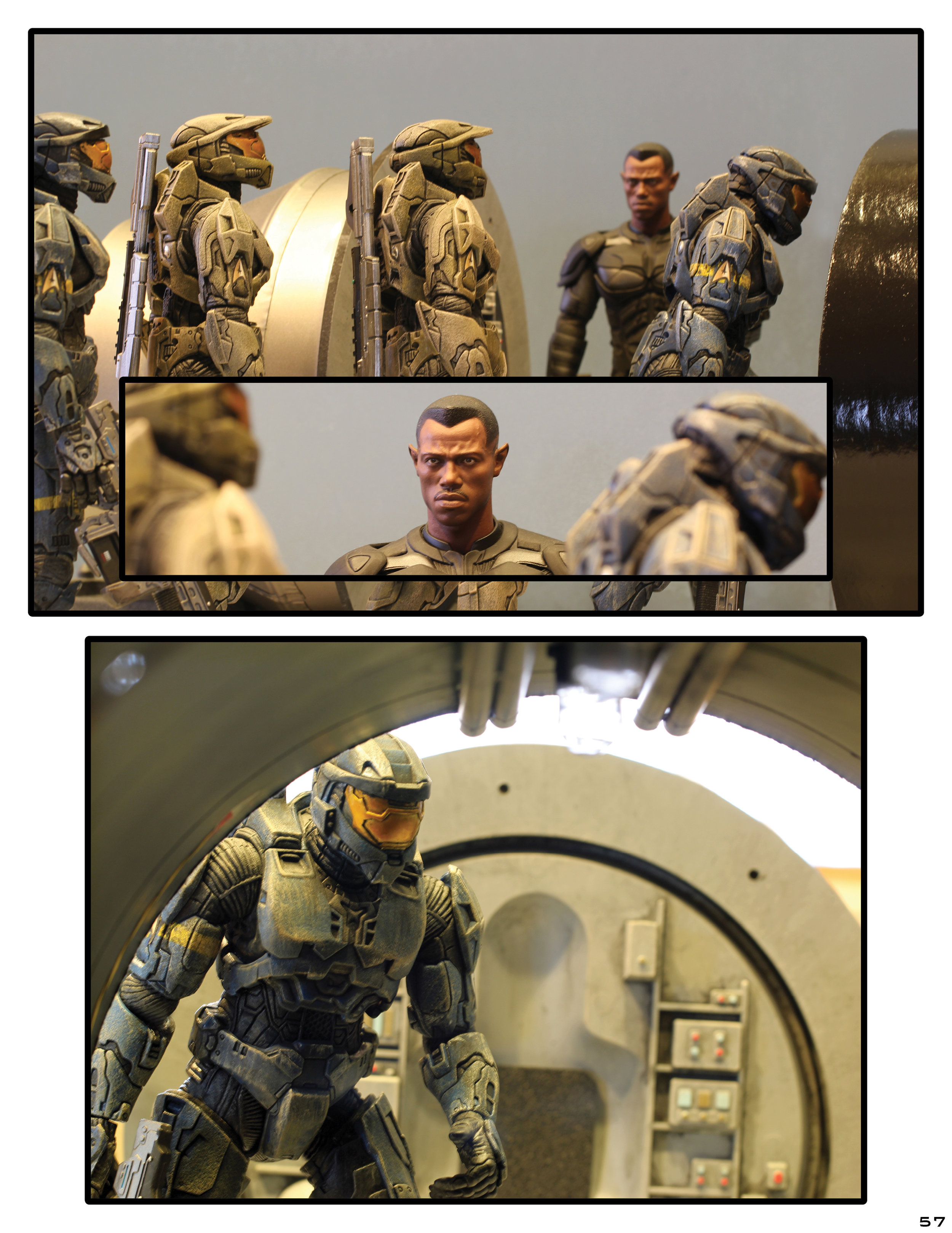Star Trek_ Battle Logs Pages57.jpg