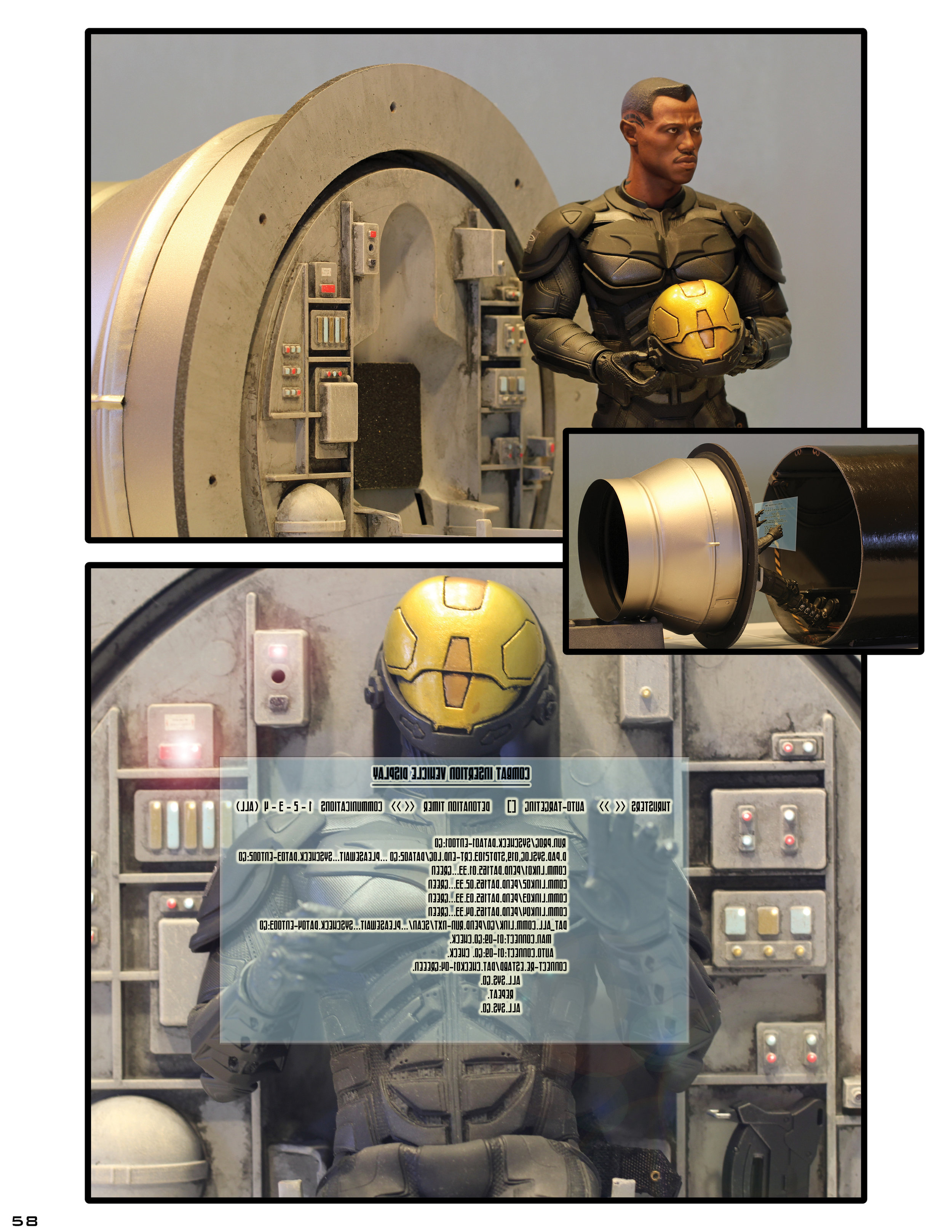 Star Trek_ Battle Logs Pages58.jpg