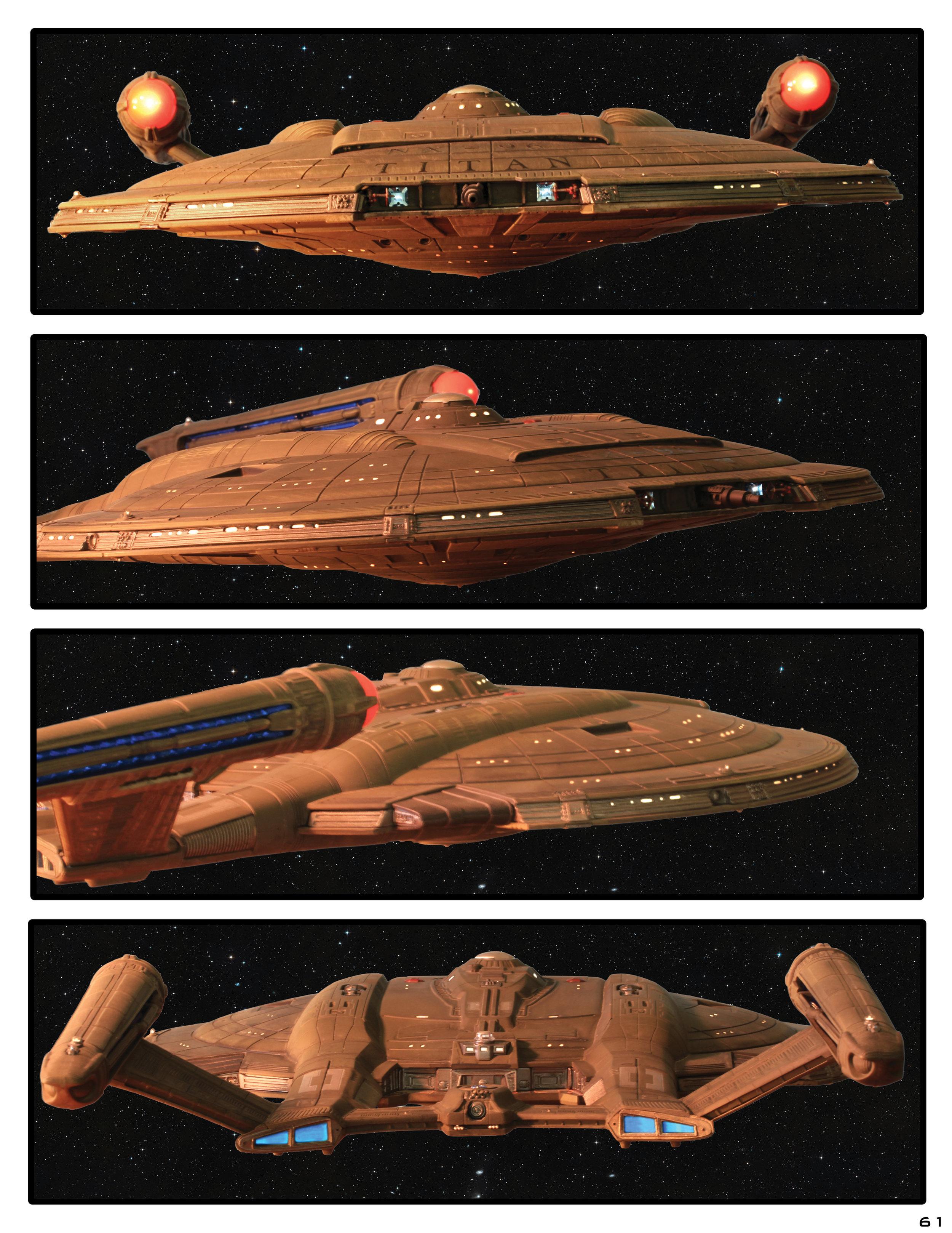 Star Trek_ Battle Logs Pages61.jpg