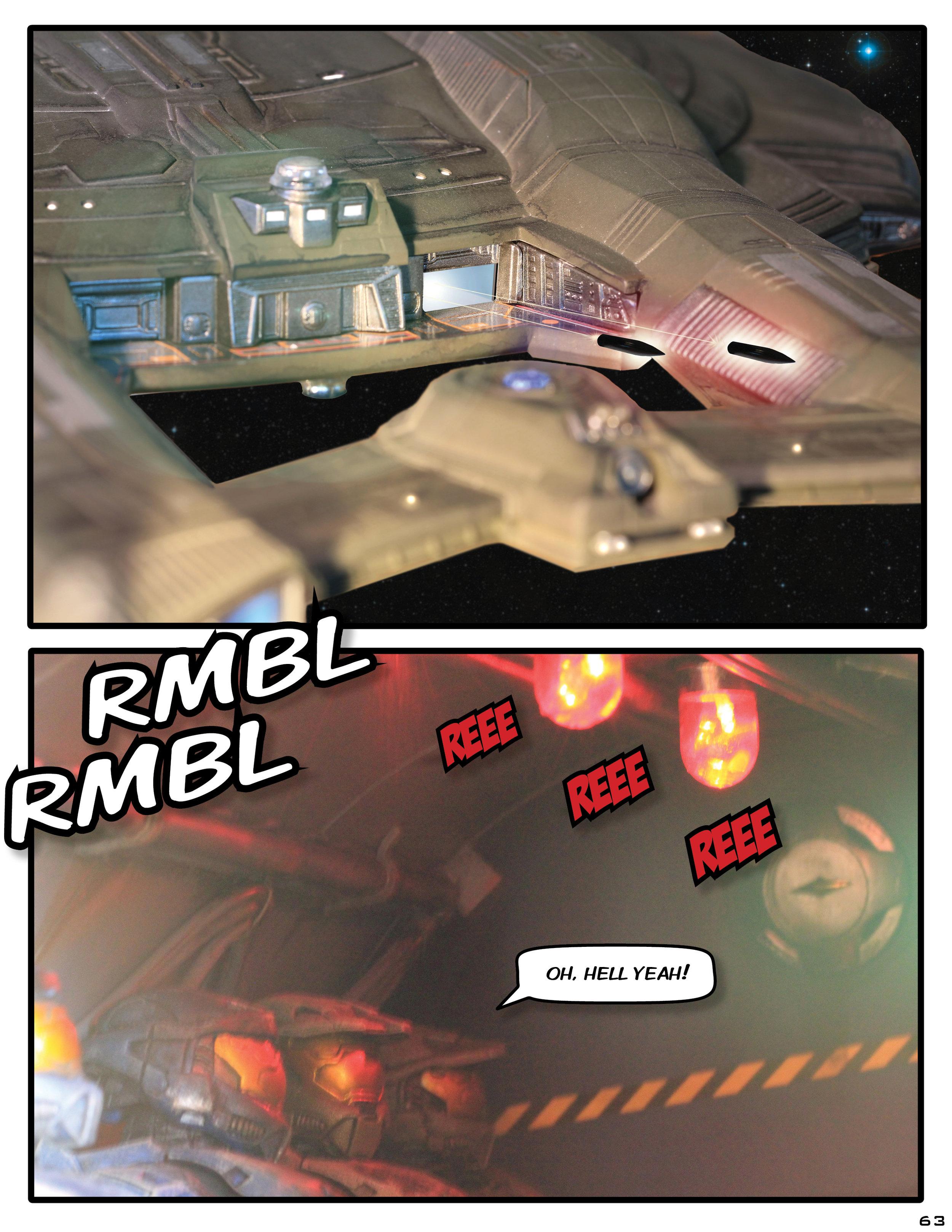 Star Trek_ Battle Logs Pages63.jpg