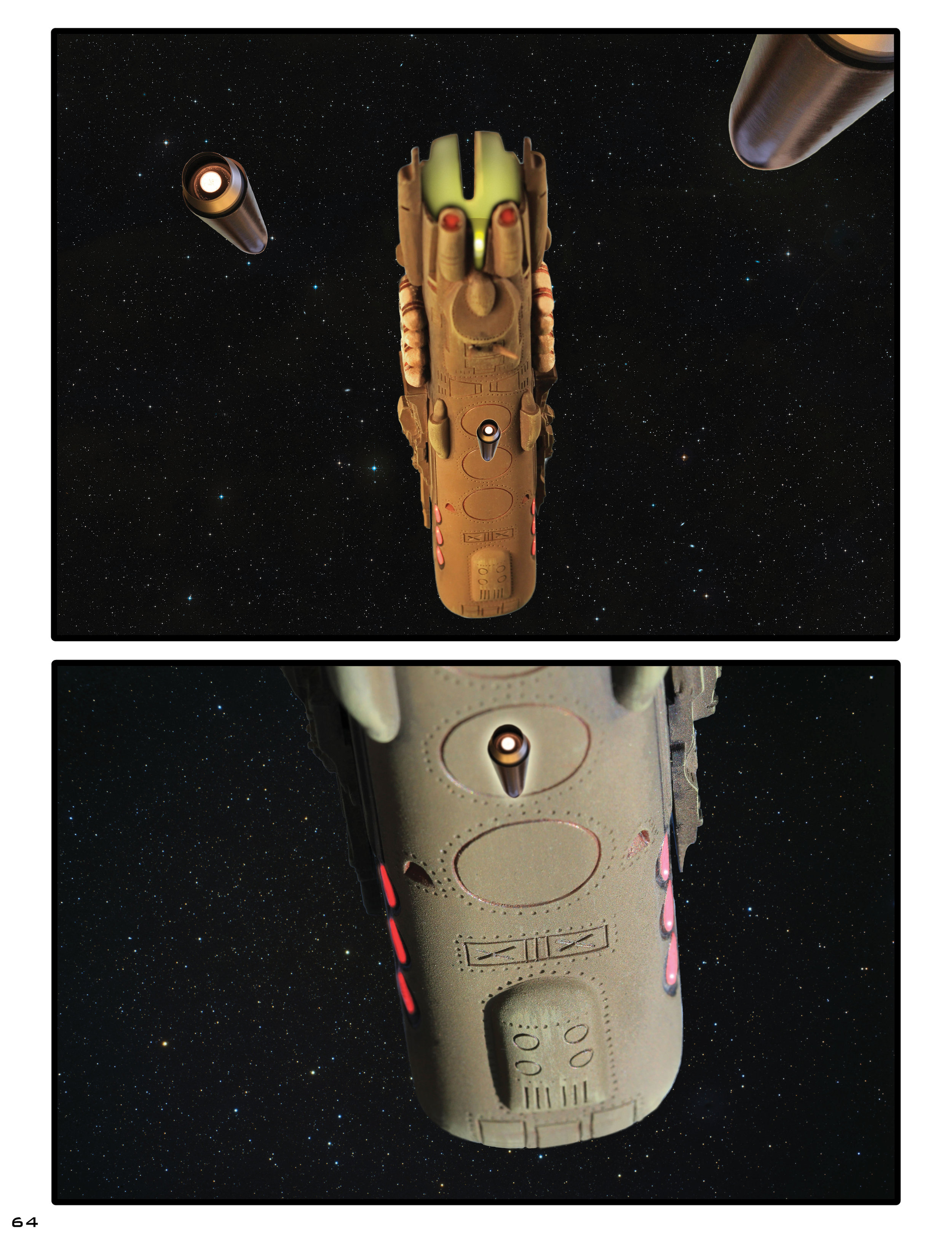 Star Trek_ Battle Logs Pages64.jpg