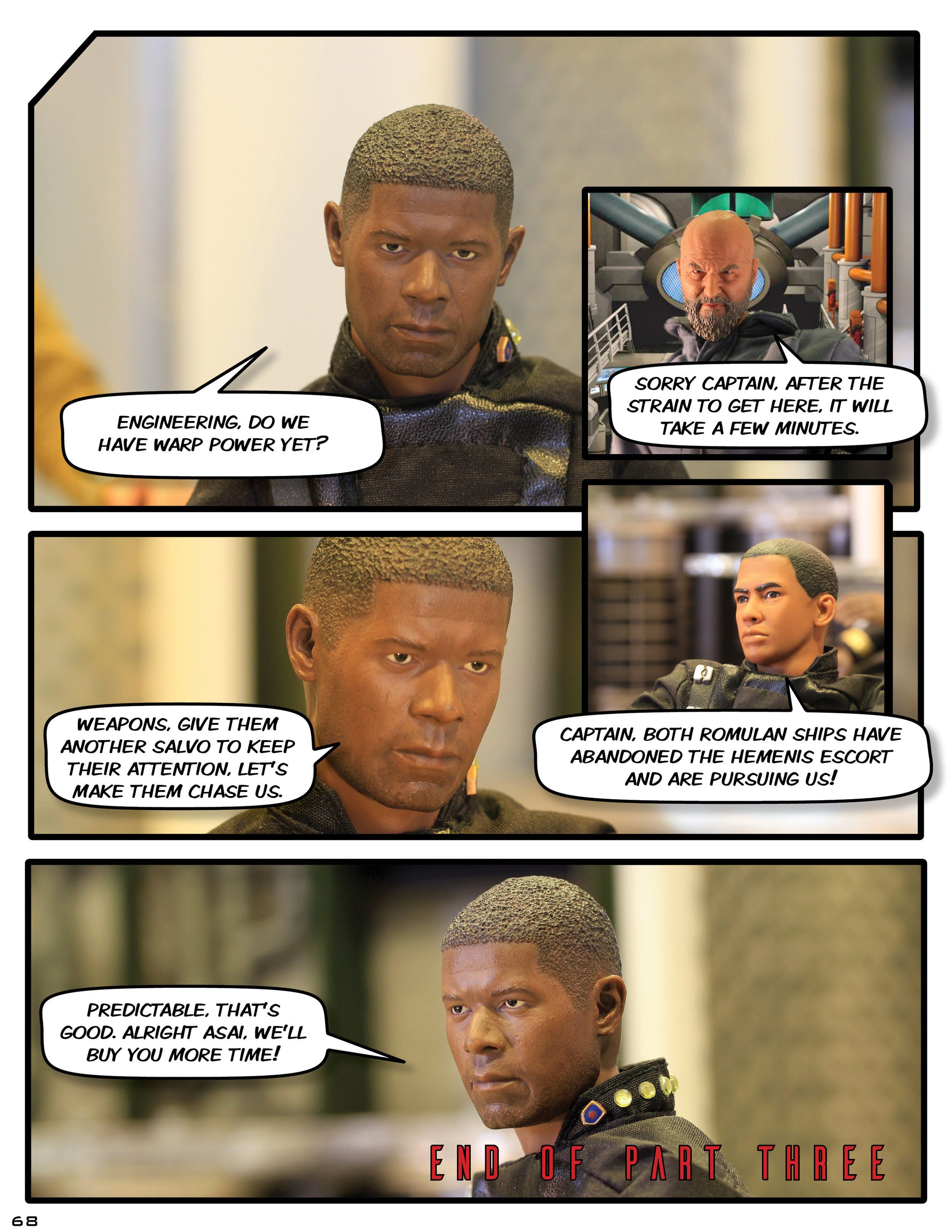 Star Trek_ Battle Logs Pages68.jpg