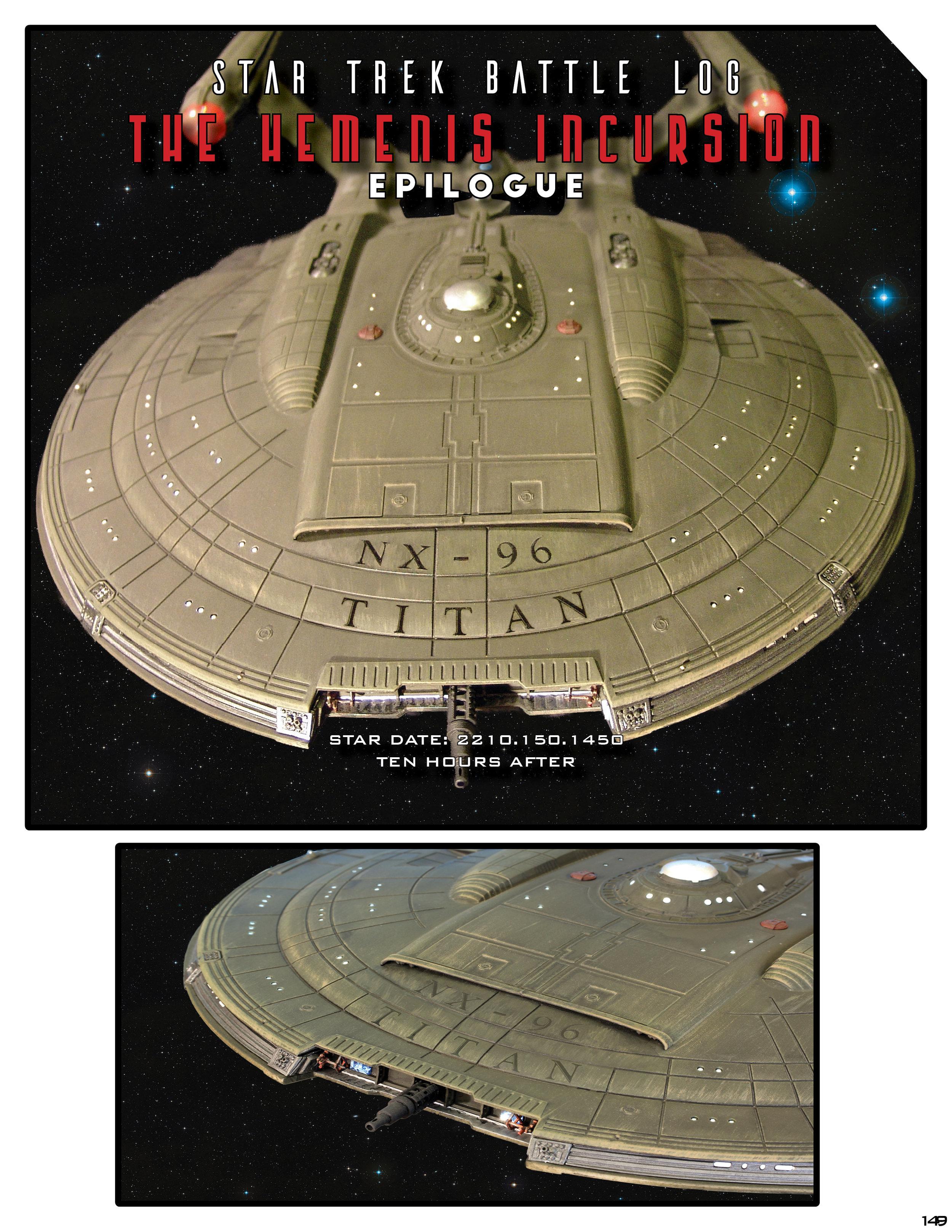 Star Trek_ Battle Logs Pages149.jpg