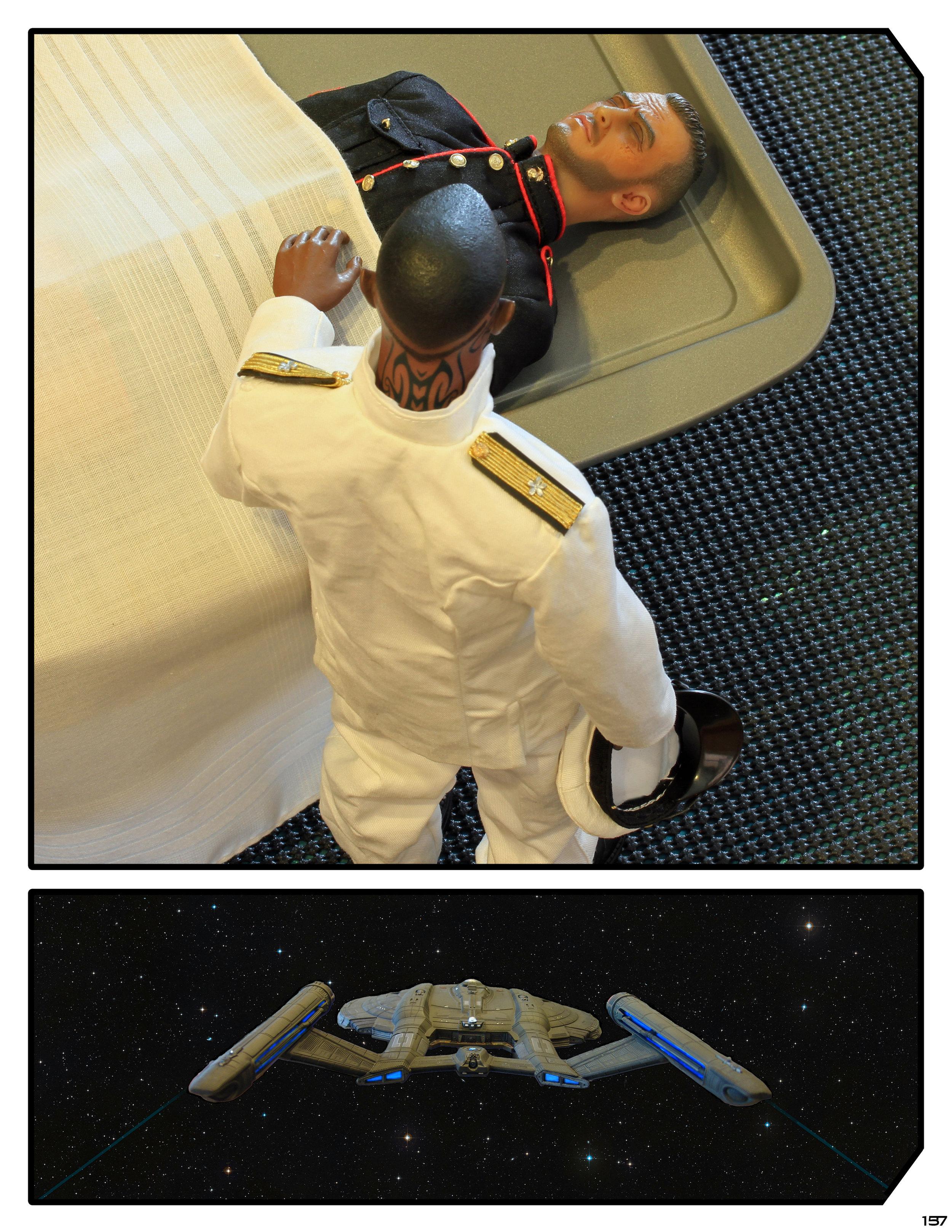 Star Trek_ Battle Logs Pages157.jpg