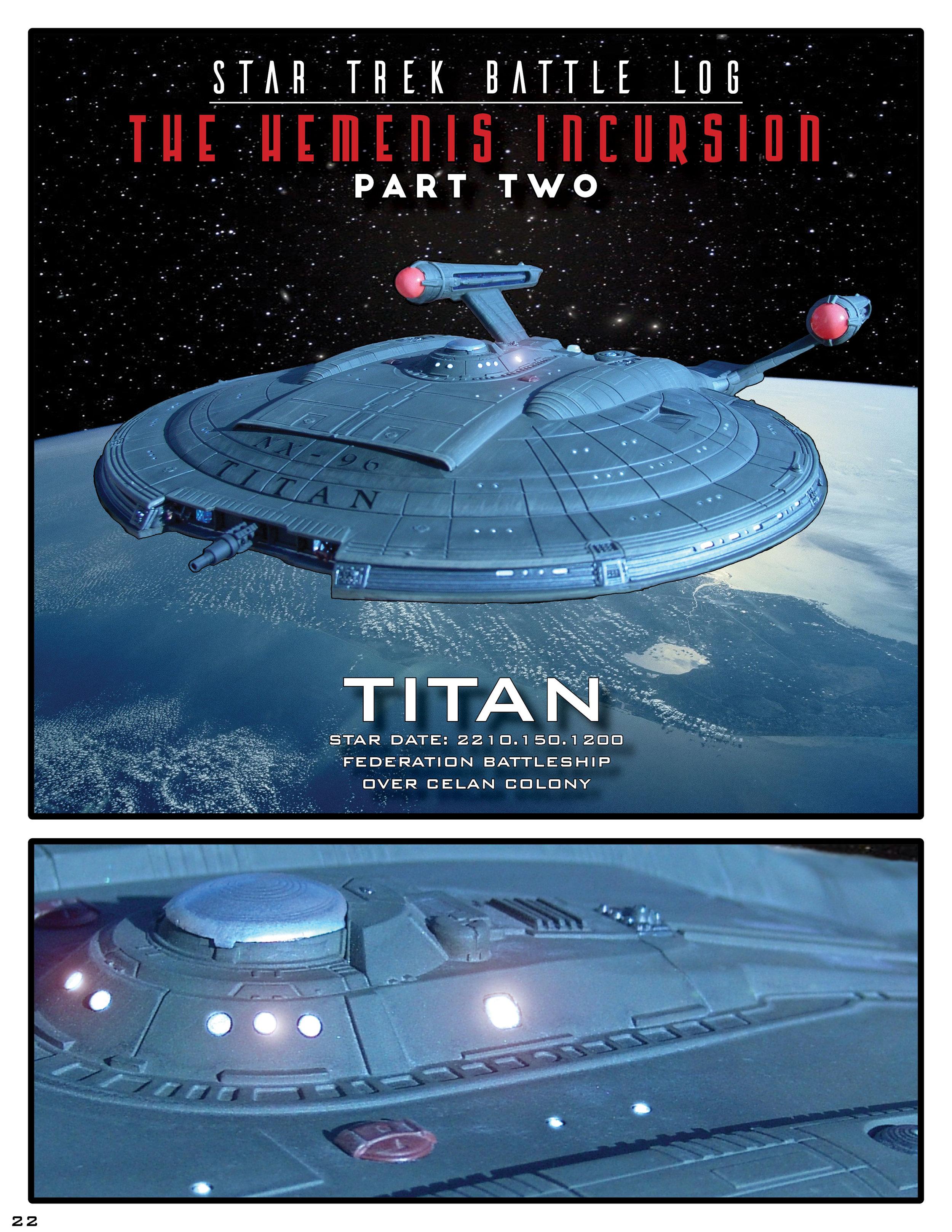 Star Trek_ Battle Logs Pages22.jpg
