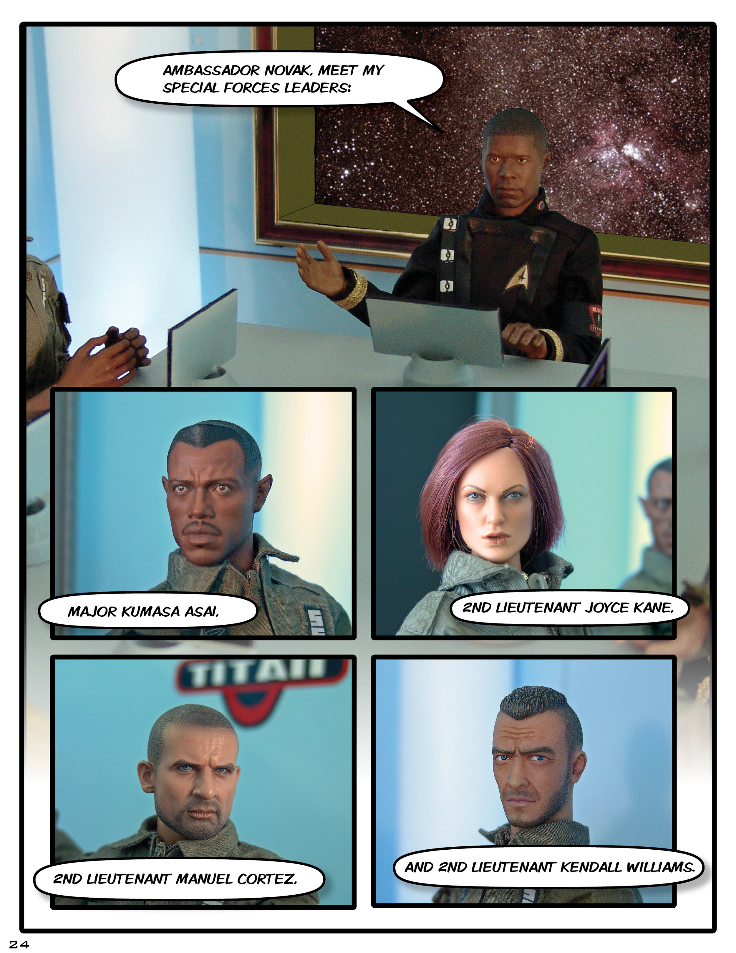 Star Trek_ Battle Logs Pages24.jpg