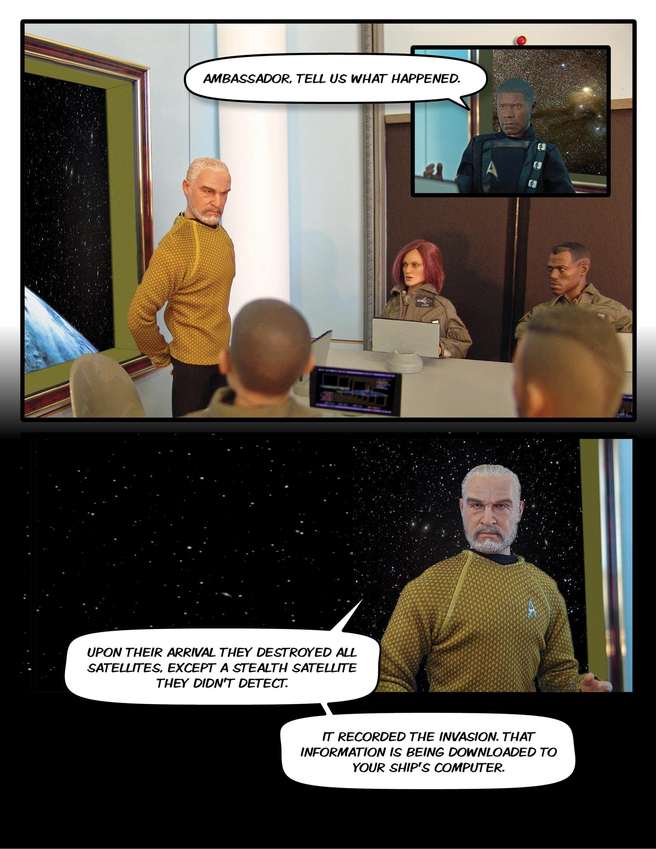 Star Trek_ Battle Logs Pages25.jpg