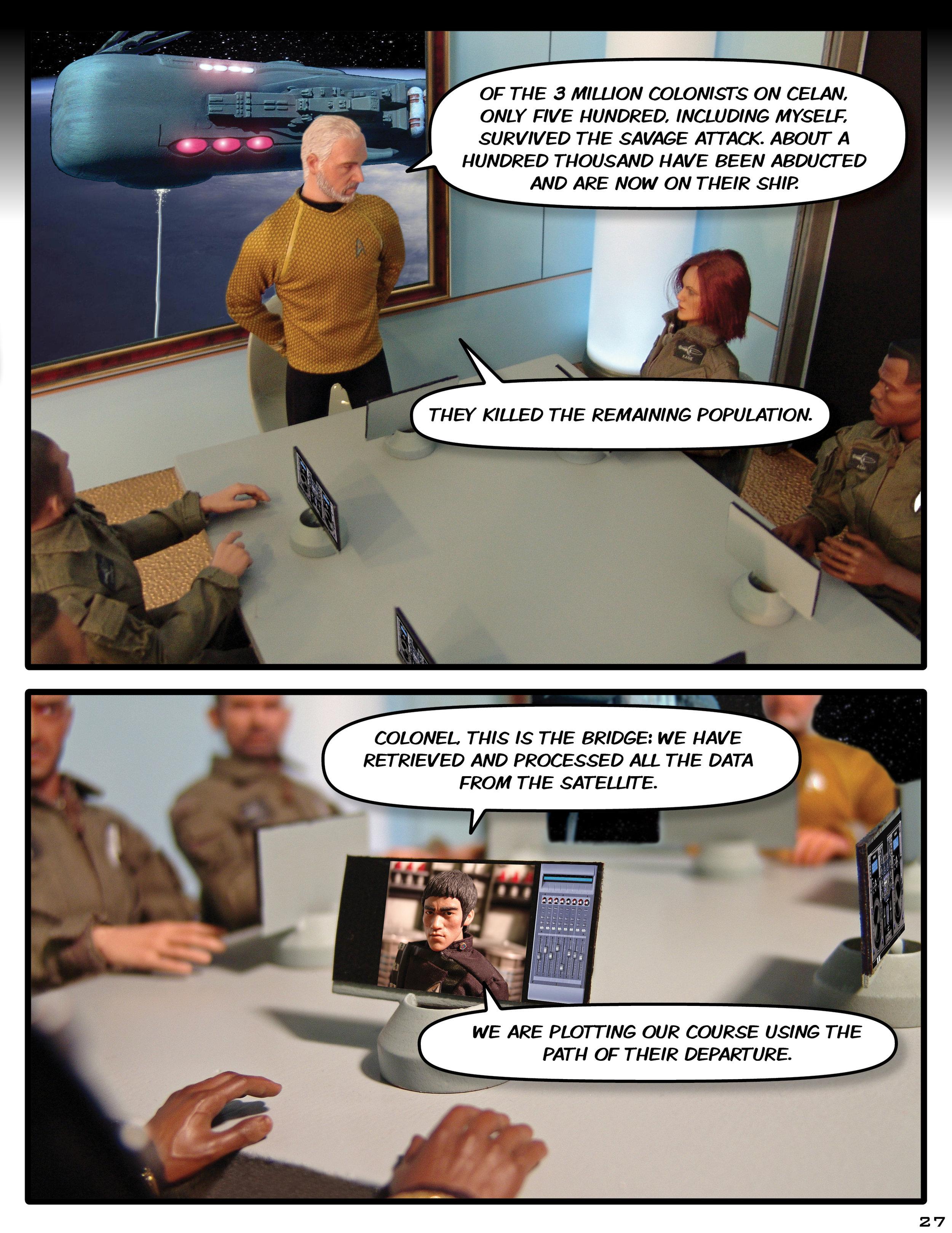 Star Trek_ Battle Logs Pages27.jpg