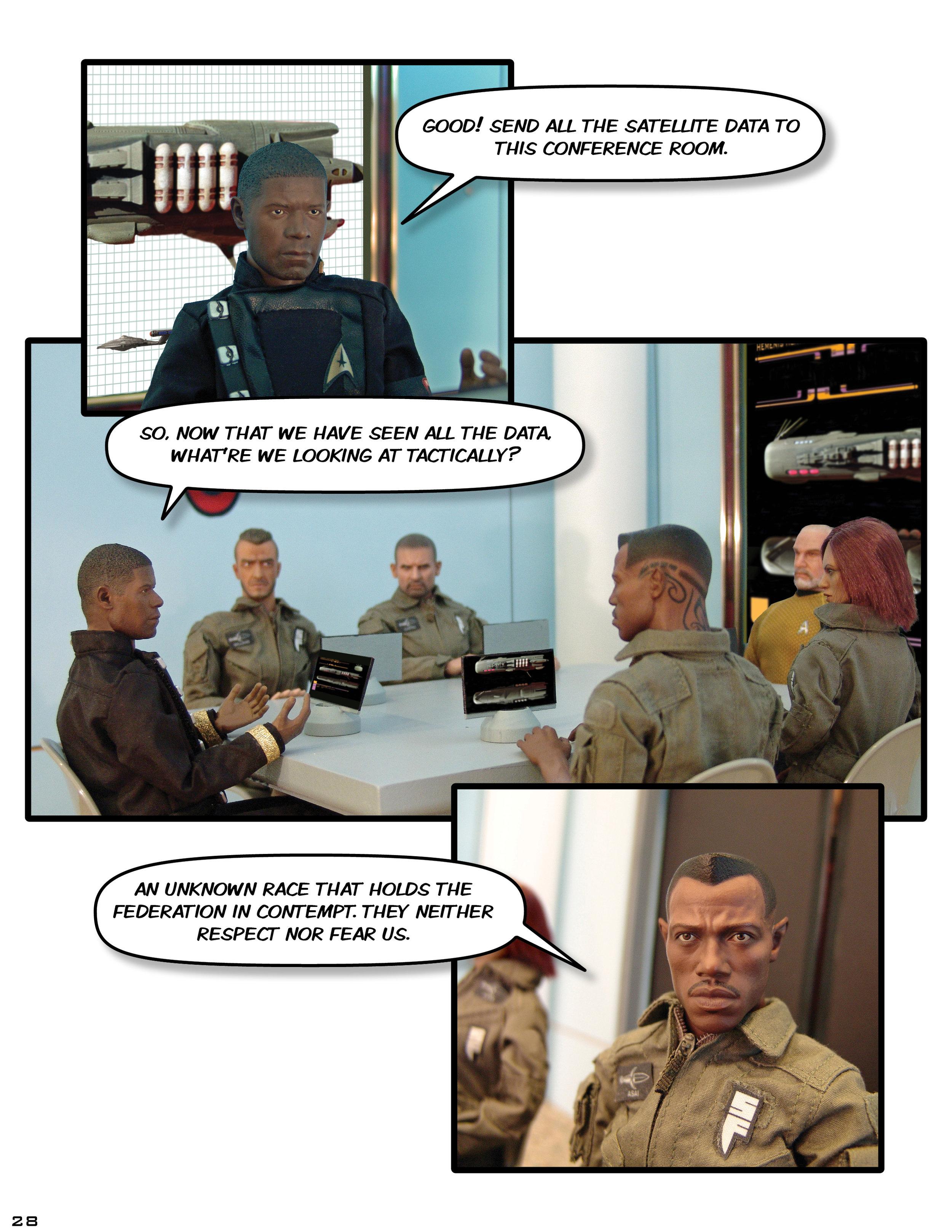 Star Trek_ Battle Logs Pages28.jpg