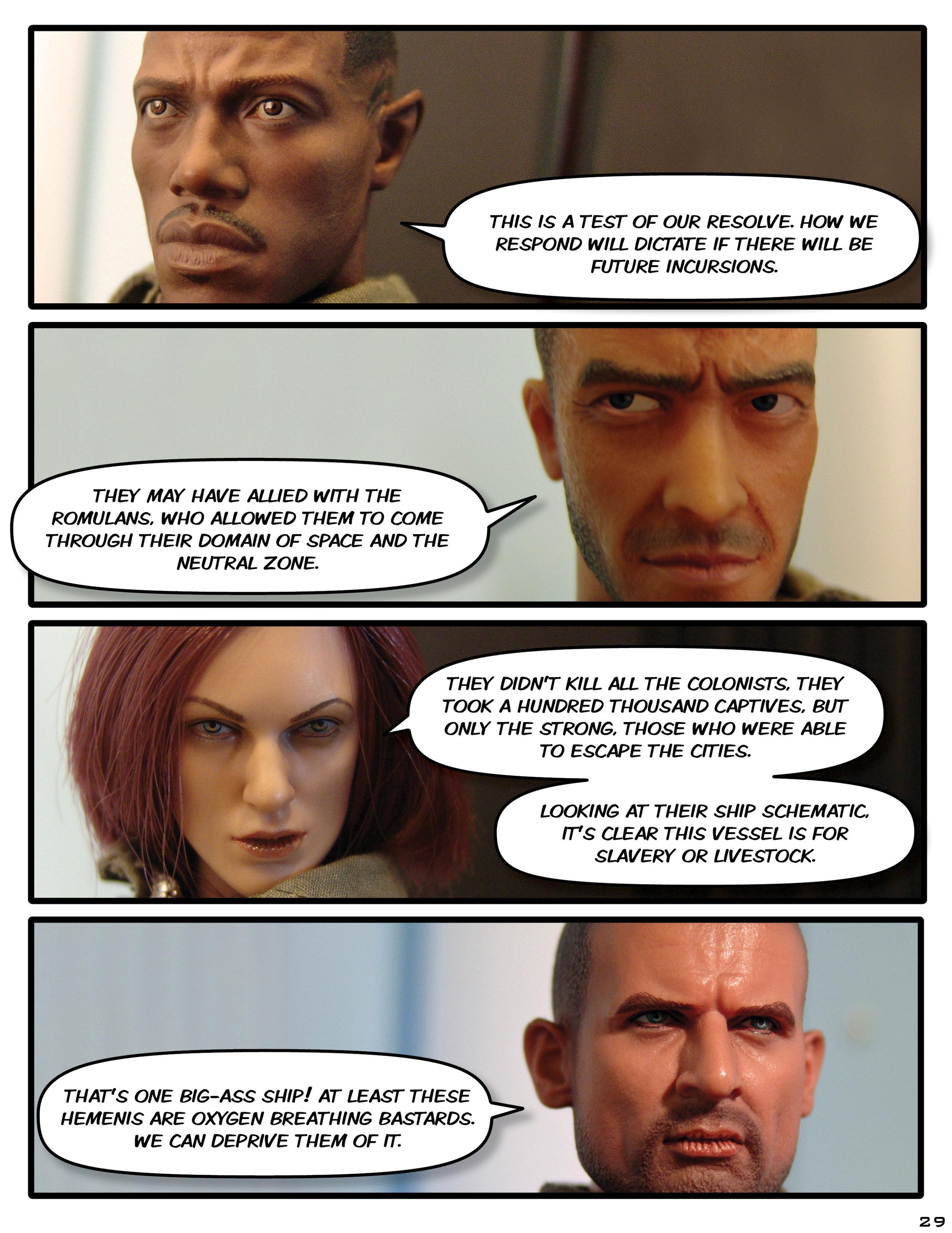 Star Trek_ Battle Logs Pages29.jpg