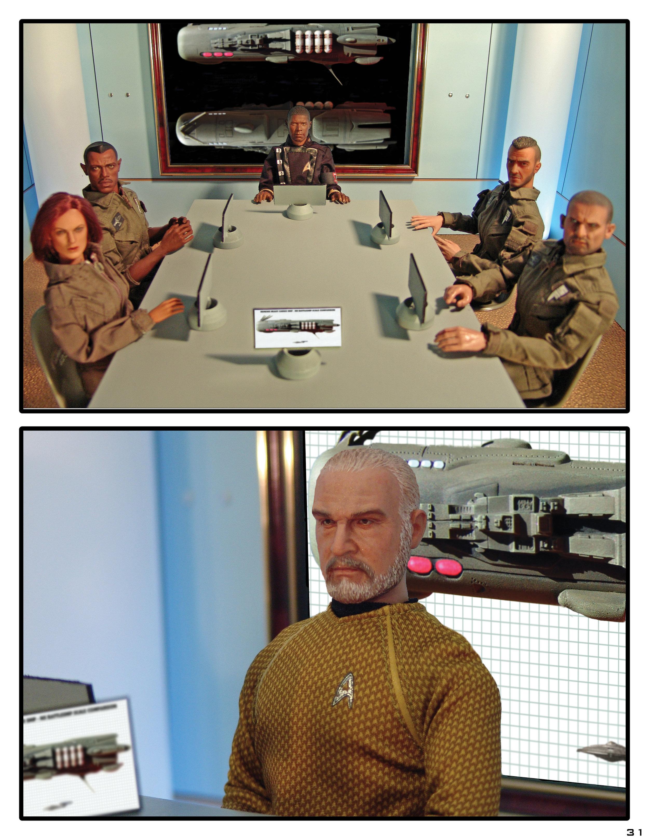Star Trek_ Battle Logs Pages31.jpg