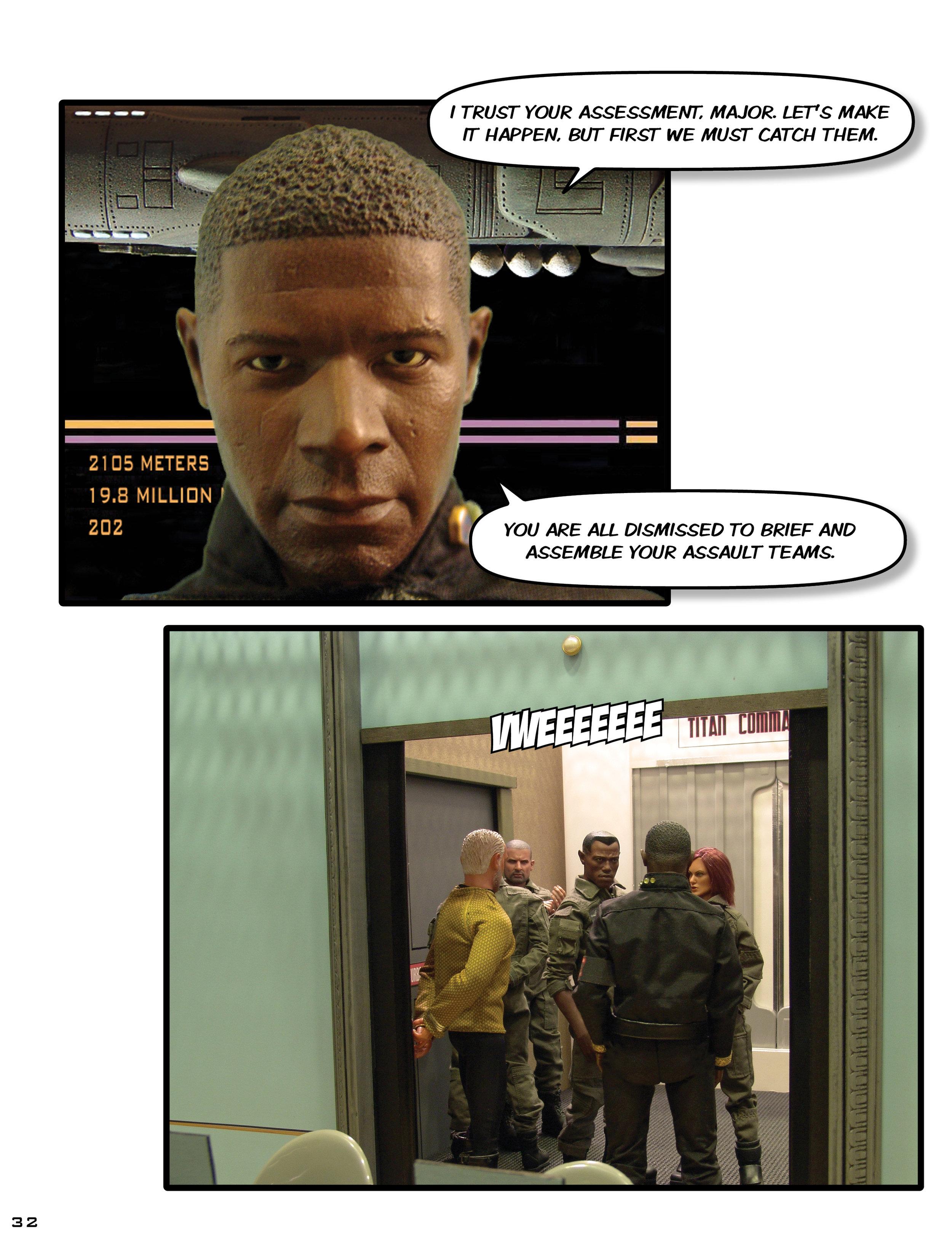 Star Trek_ Battle Logs Pages32.jpg