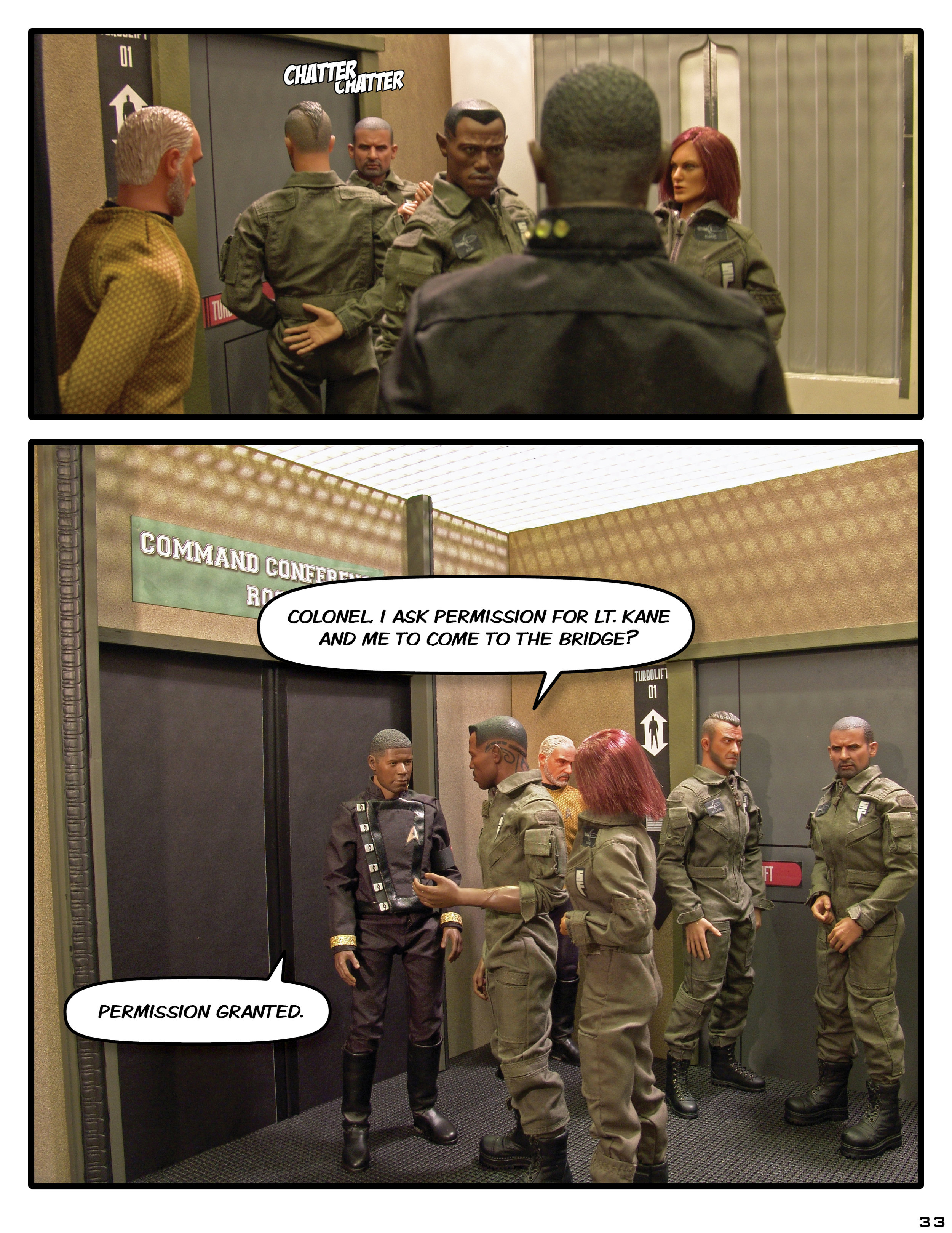 Star Trek_ Battle Logs Pages33.jpg