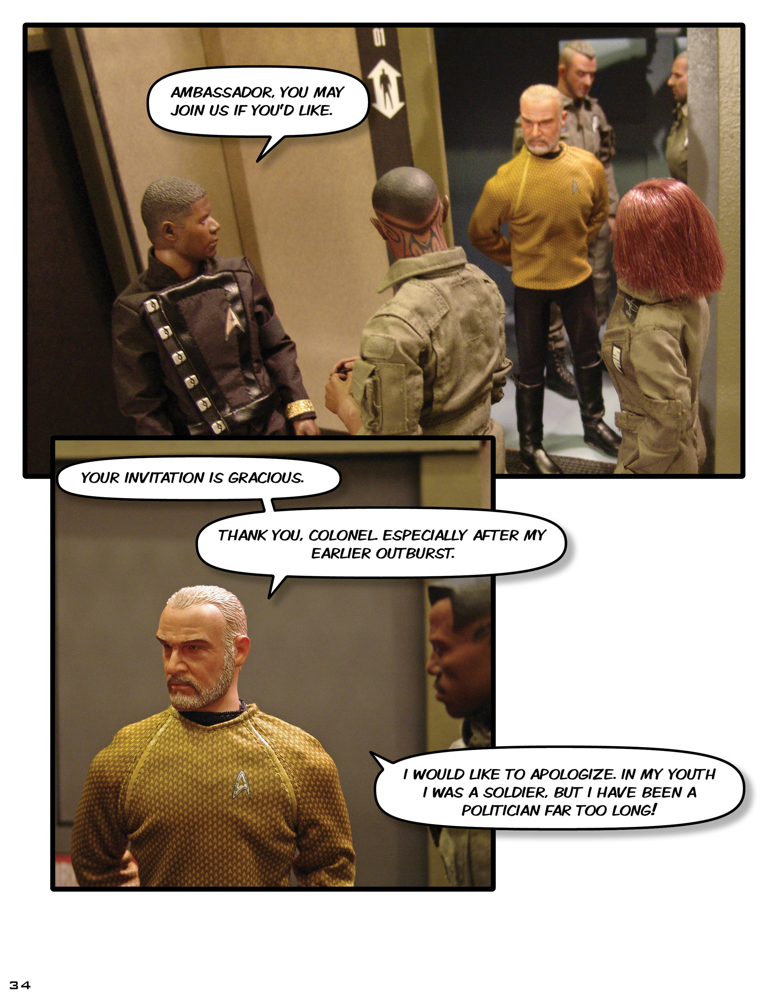 Star Trek_ Battle Logs Pages34.jpg