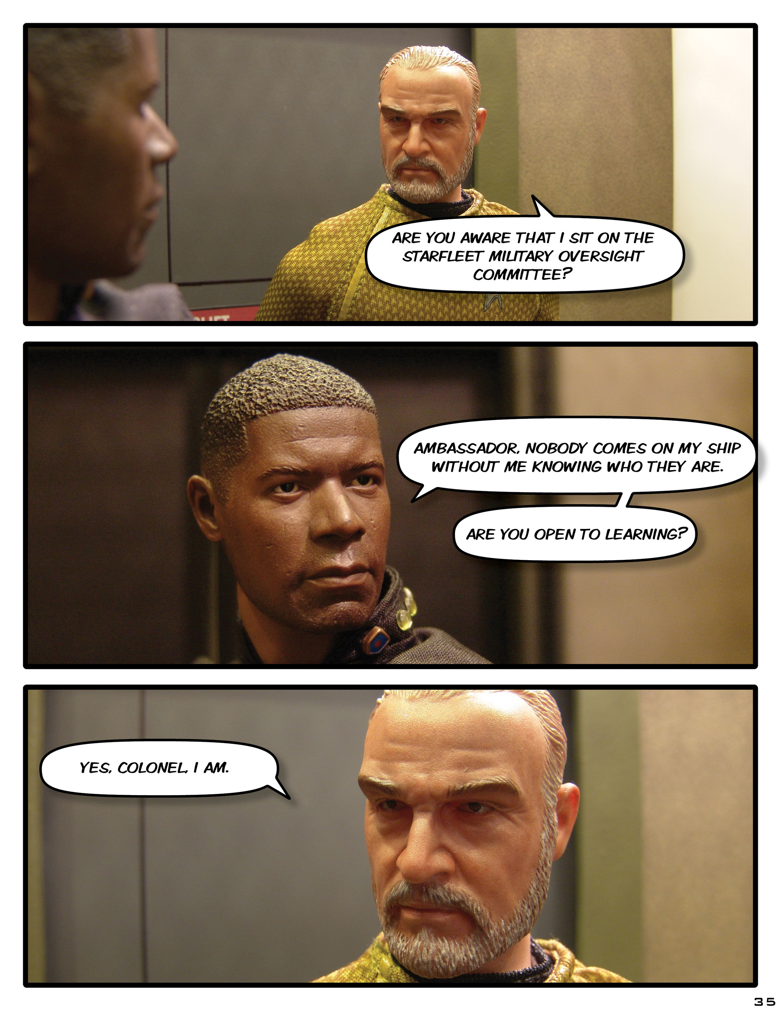 Star Trek_ Battle Logs Pages35.jpg