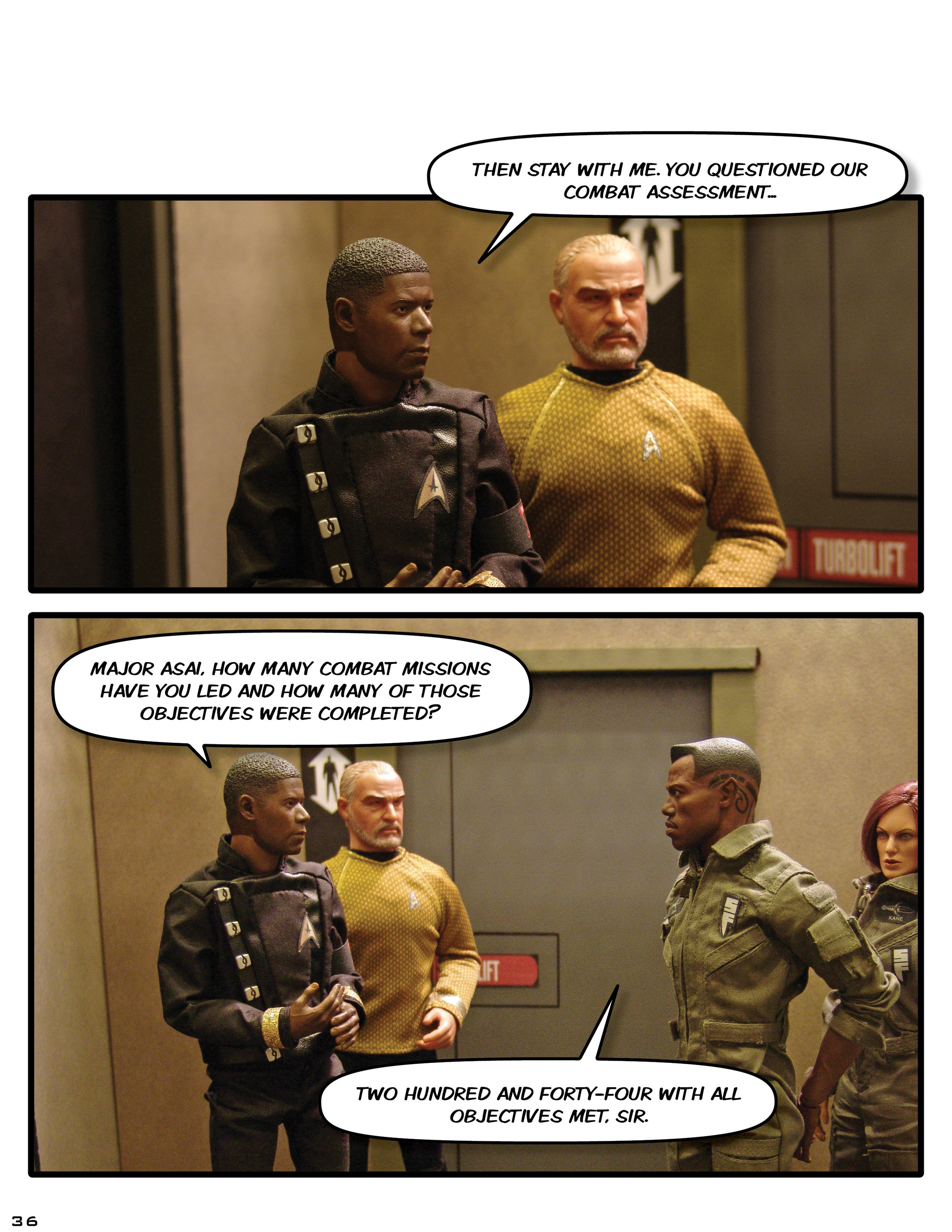 Star Trek_ Battle Logs Pages36.jpg