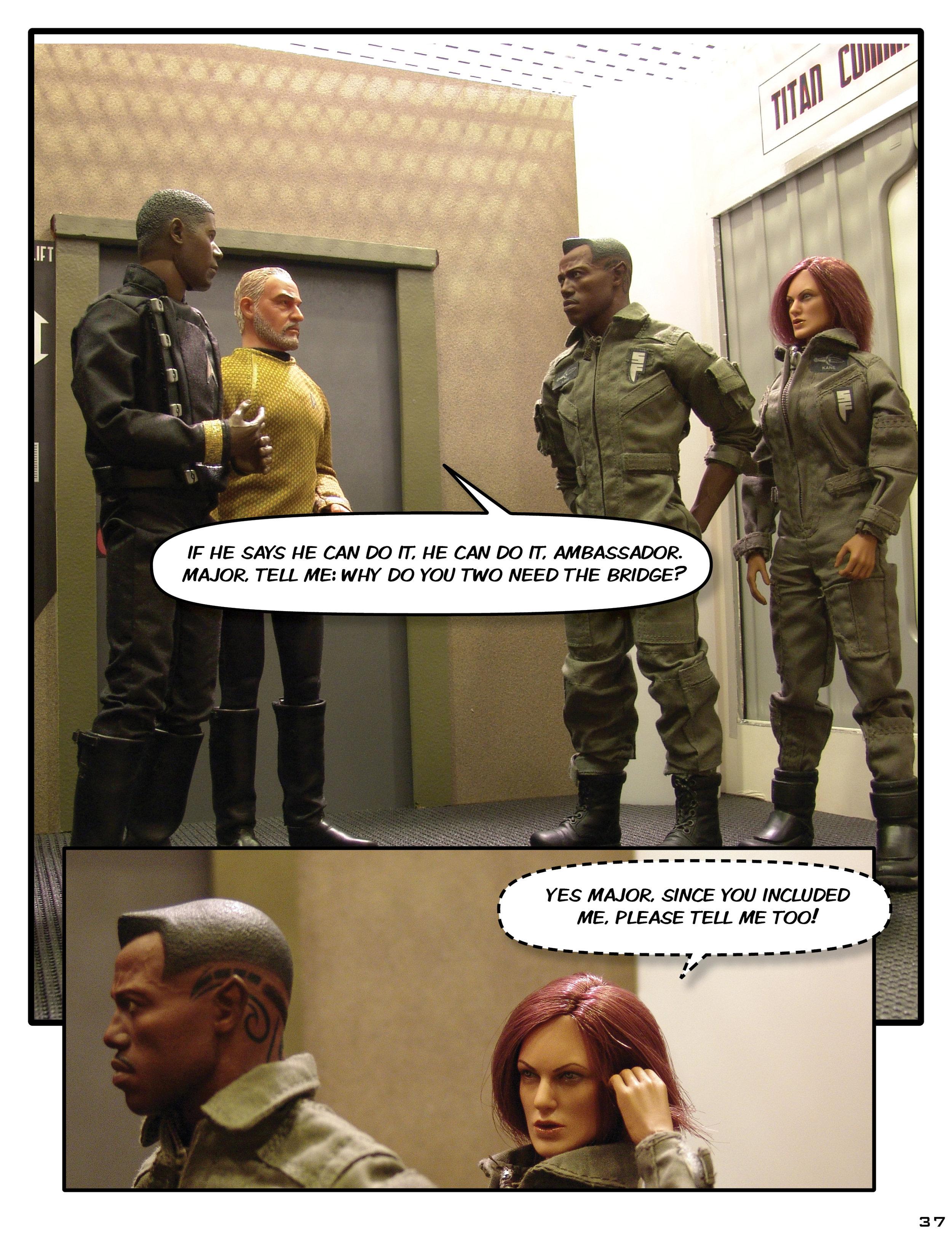 Star Trek_ Battle Logs Pages37.jpg