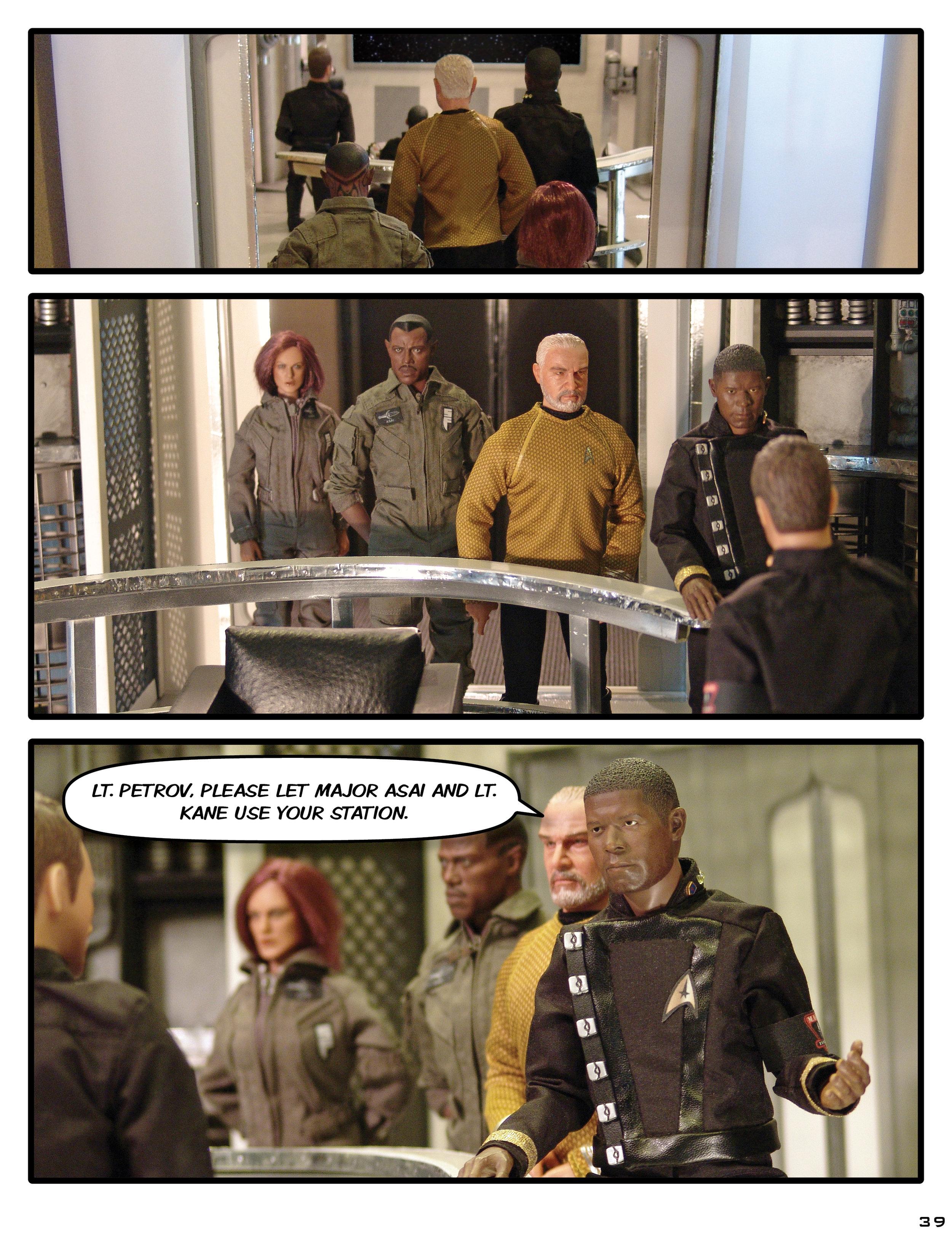 Star Trek_ Battle Logs Pages39.jpg