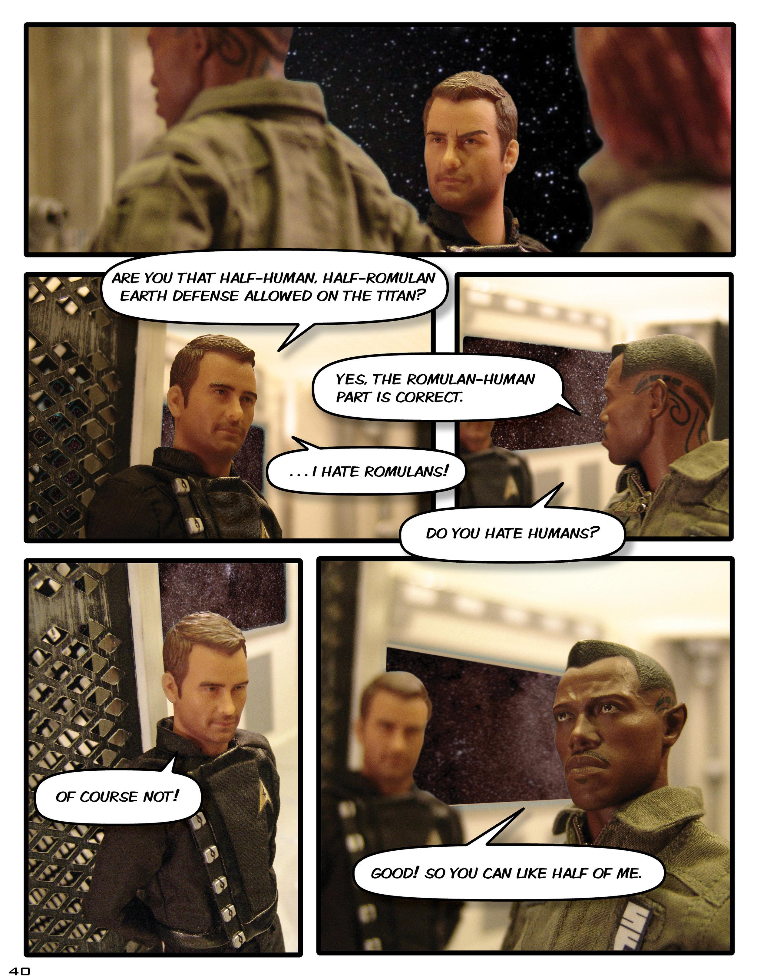 Star Trek_ Battle Logs Pages40.jpg