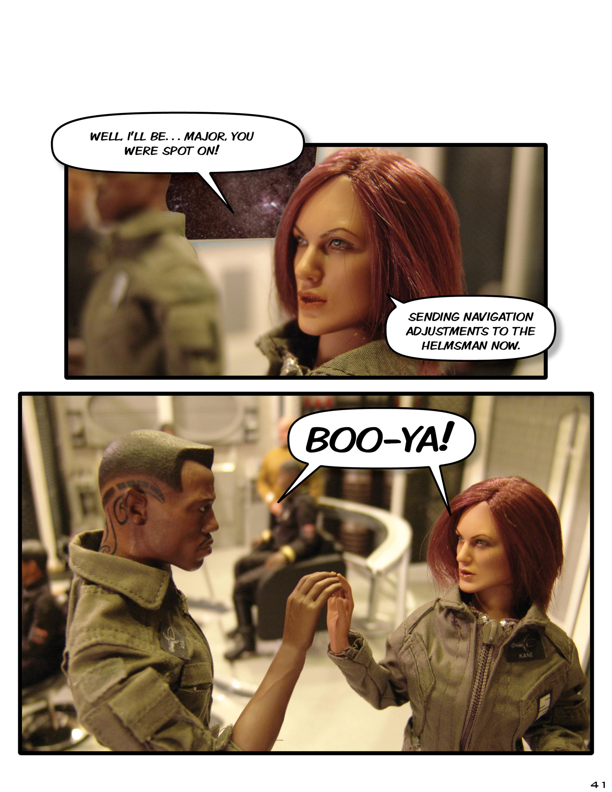 Star Trek_ Battle Logs Pages41.jpg