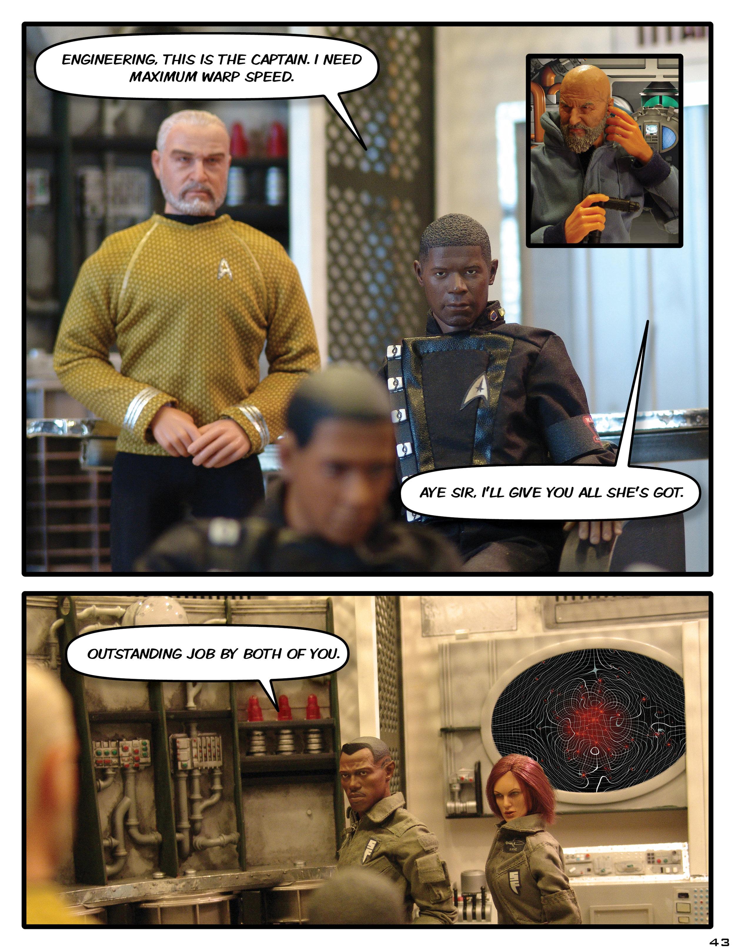 Star Trek_ Battle Logs Pages43.jpg