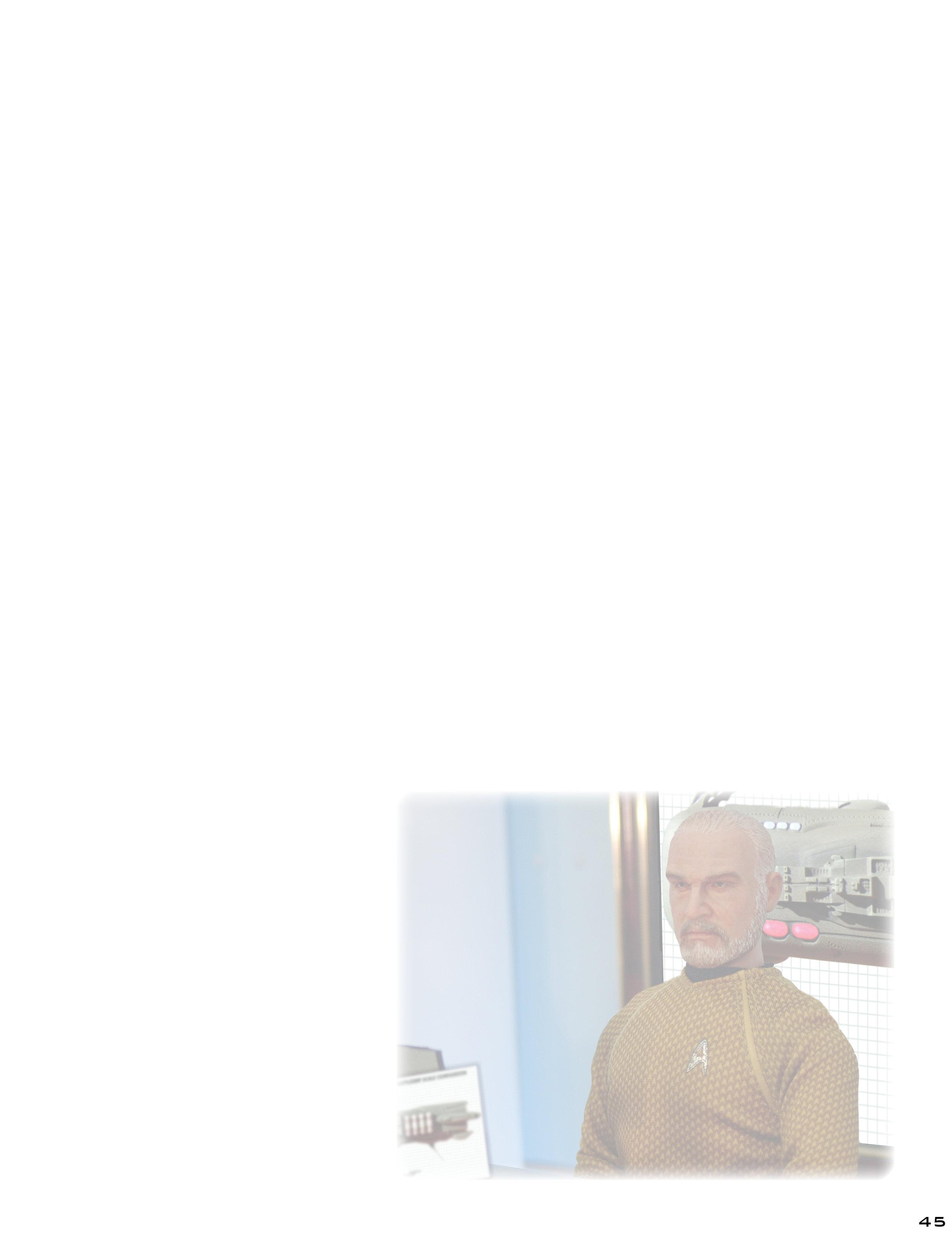 Star Trek_ Battle Logs Pages45.jpg