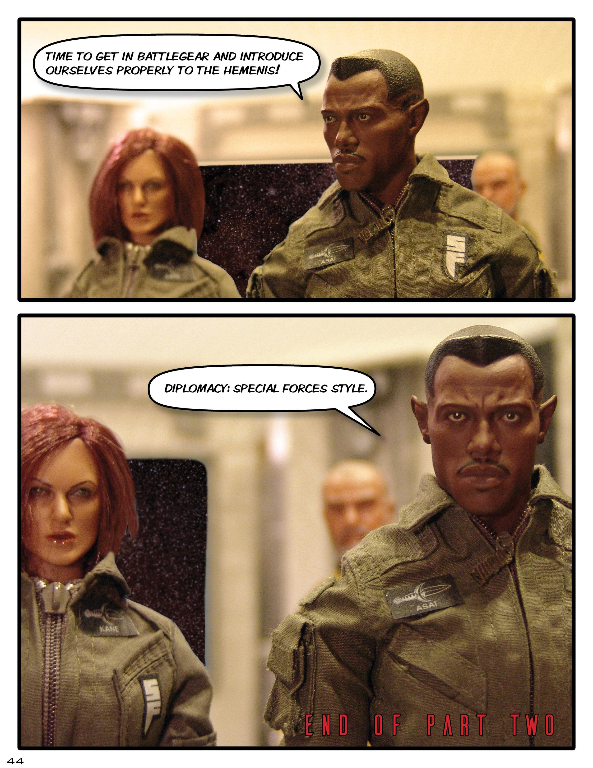 Star Trek_ Battle Logs Pages44.jpg