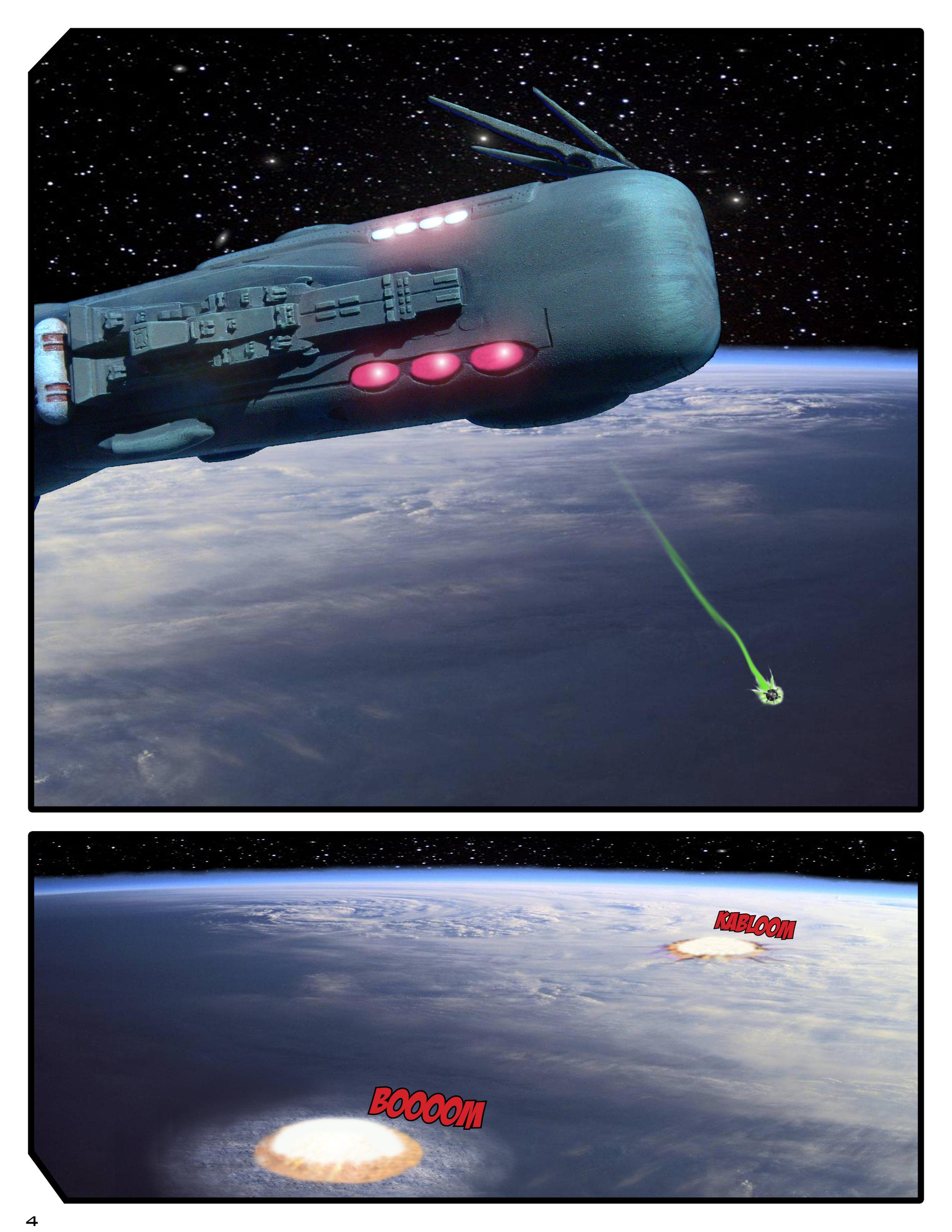 Star Trek_ Battle Logs Pages4.jpg