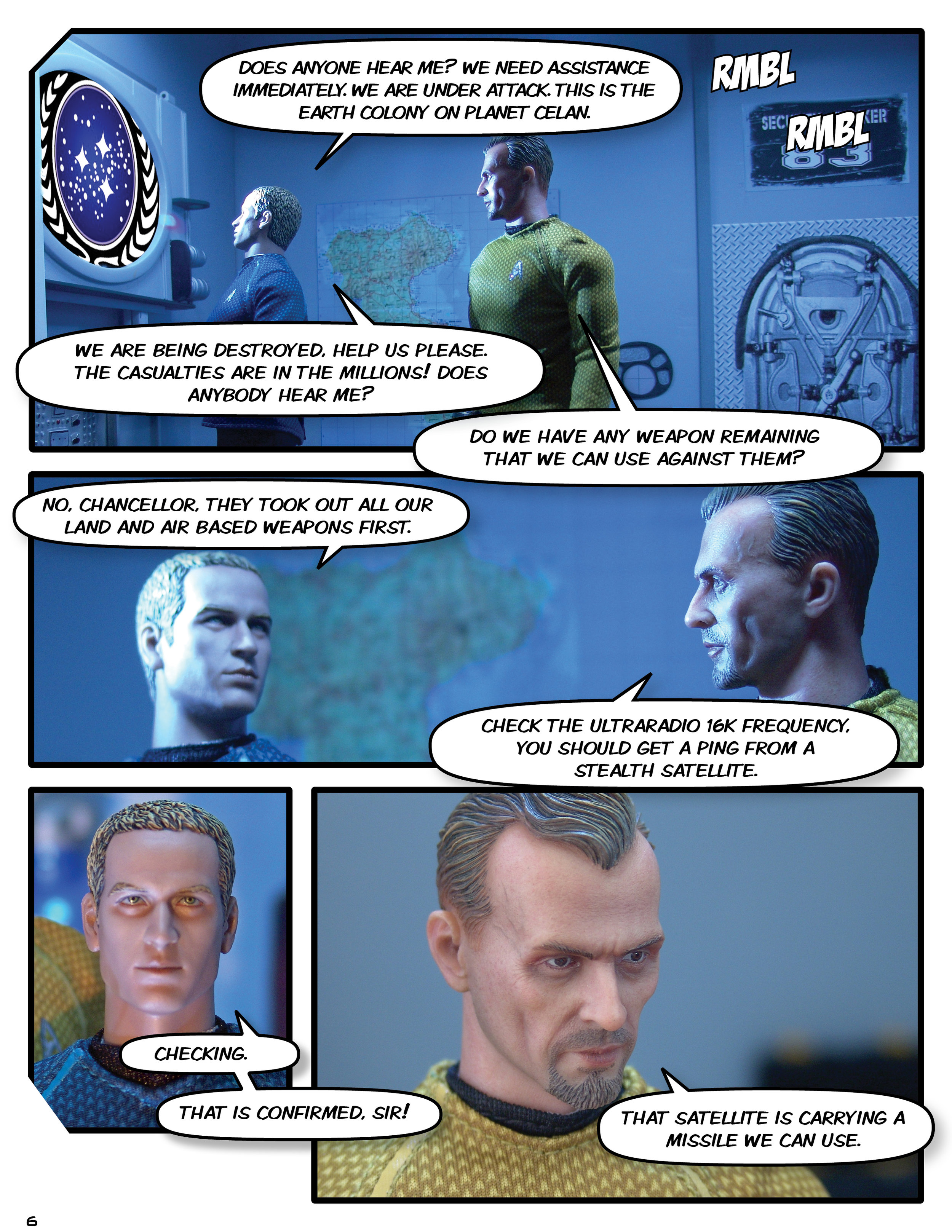 Star Trek_ Battle Logs Pages6.jpg