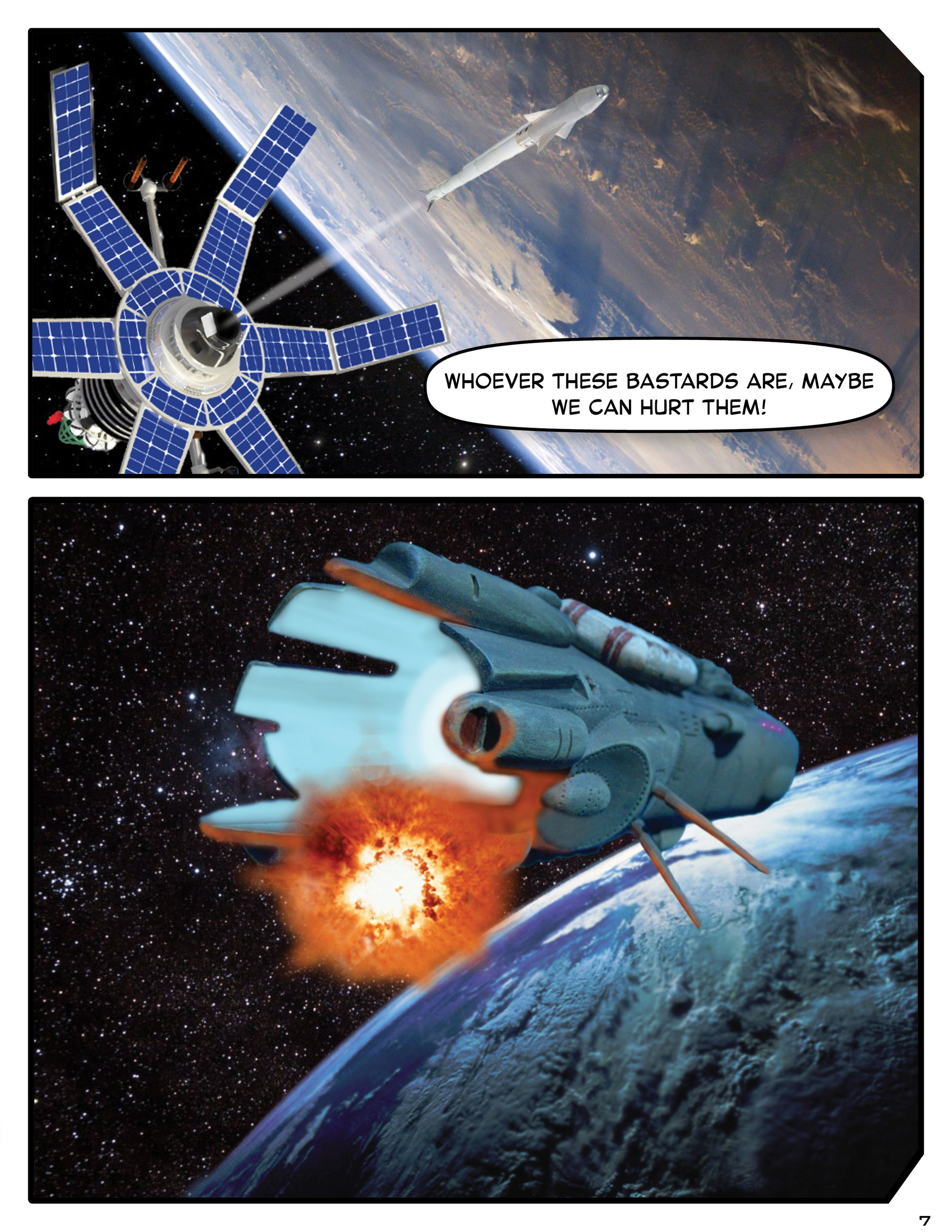 Star Trek_ Battle Logs Pages7.jpg