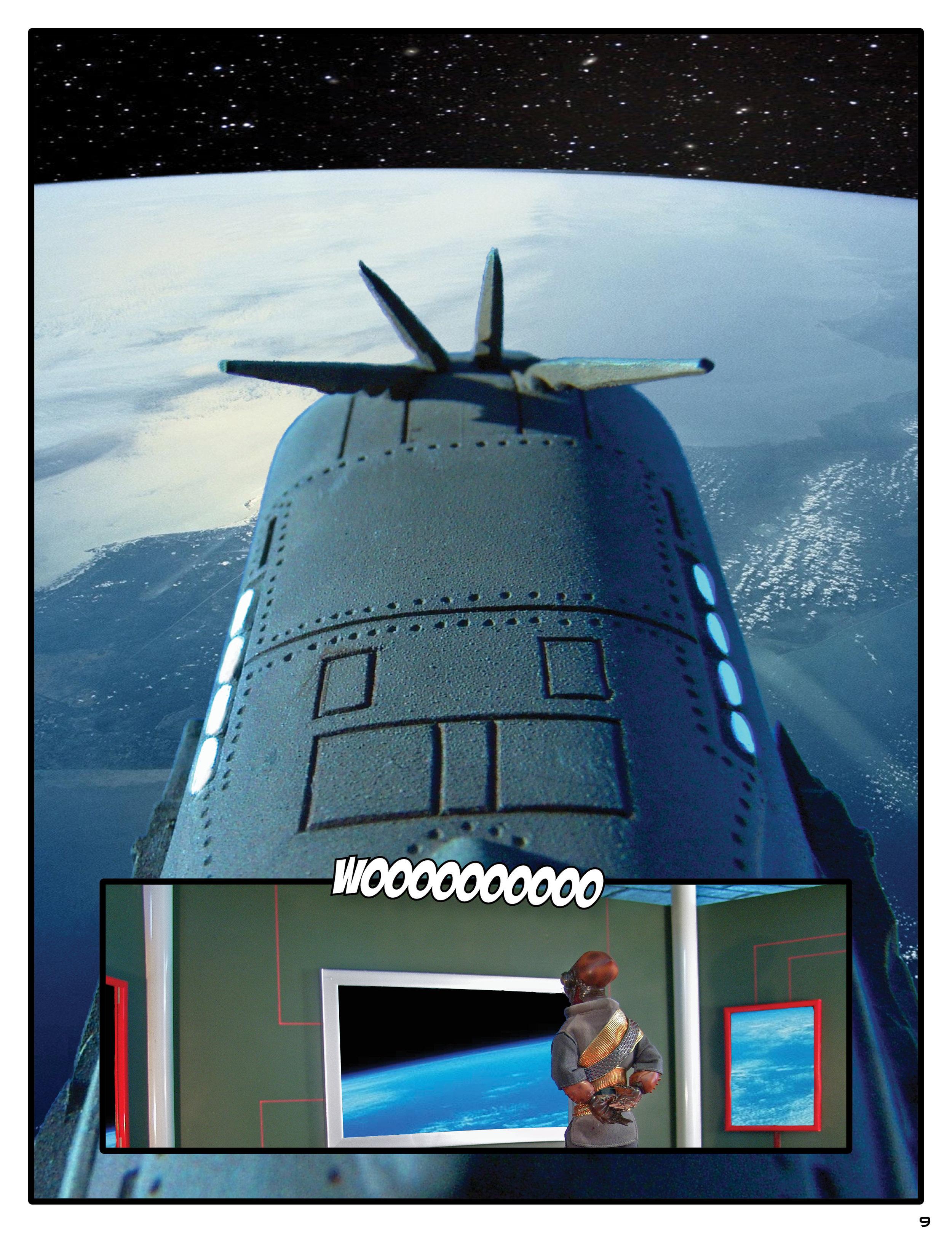 Star Trek_ Battle Logs Pages9.jpg