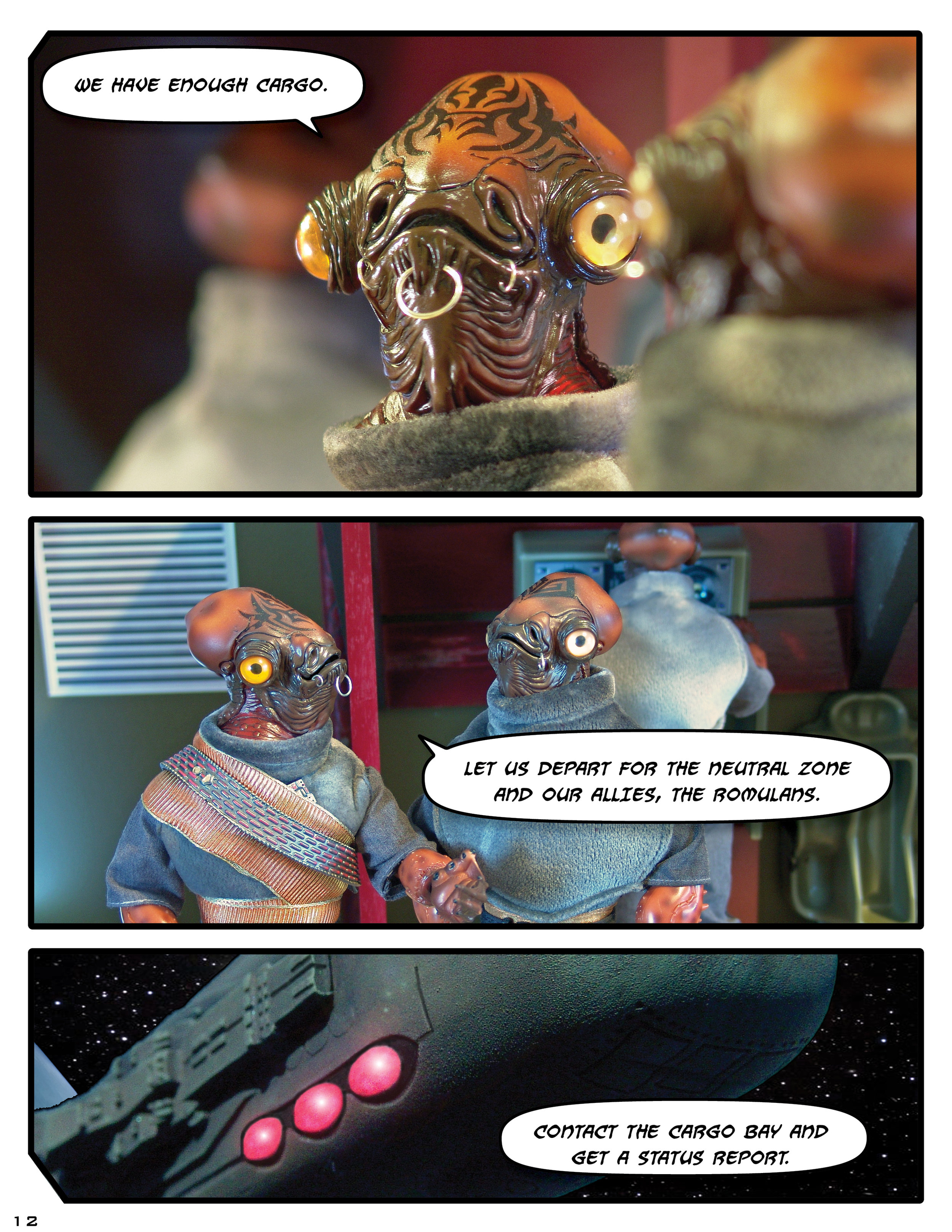 Star Trek_ Battle Logs Pages12.jpg