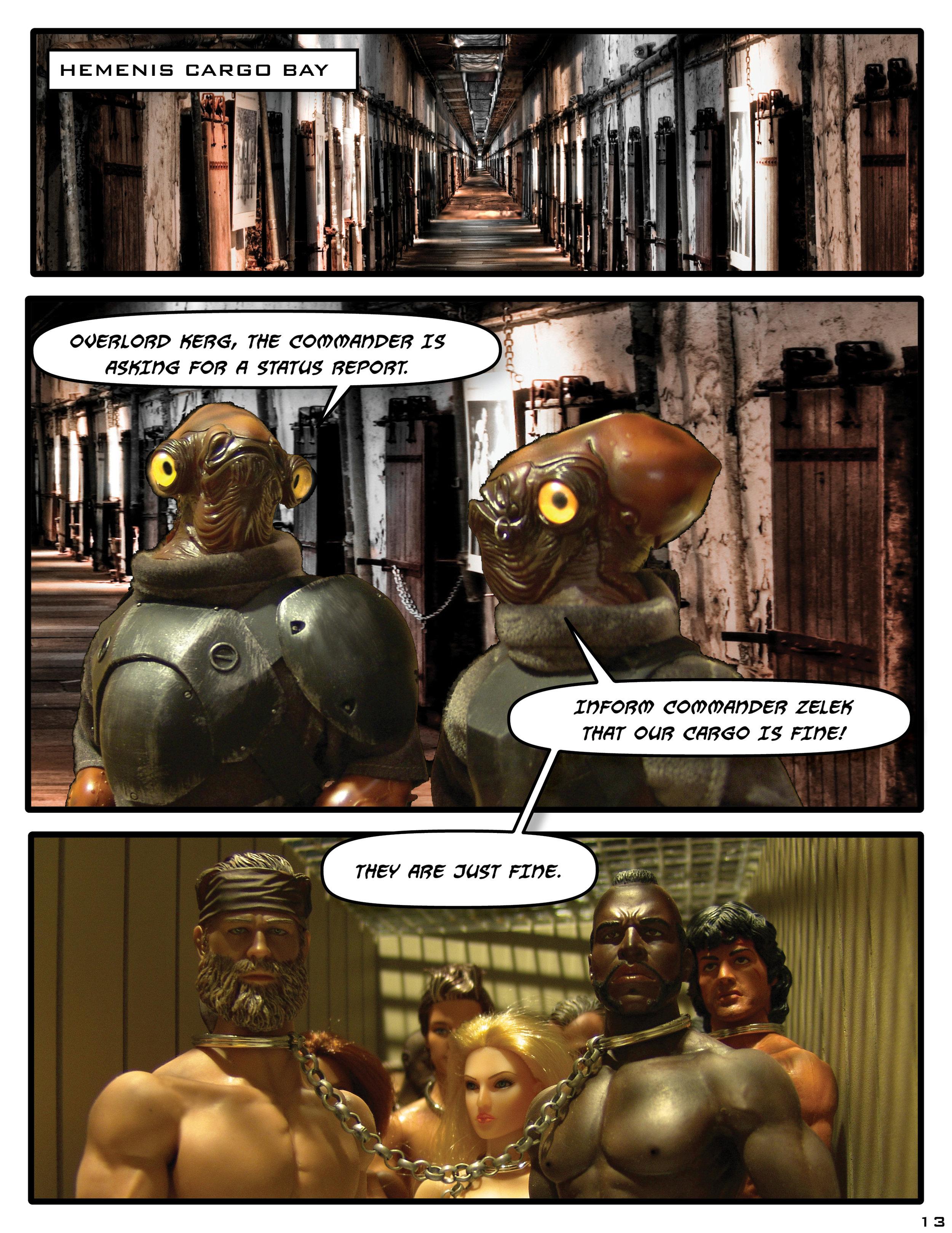 Star Trek_ Battle Logs Pages13.jpg