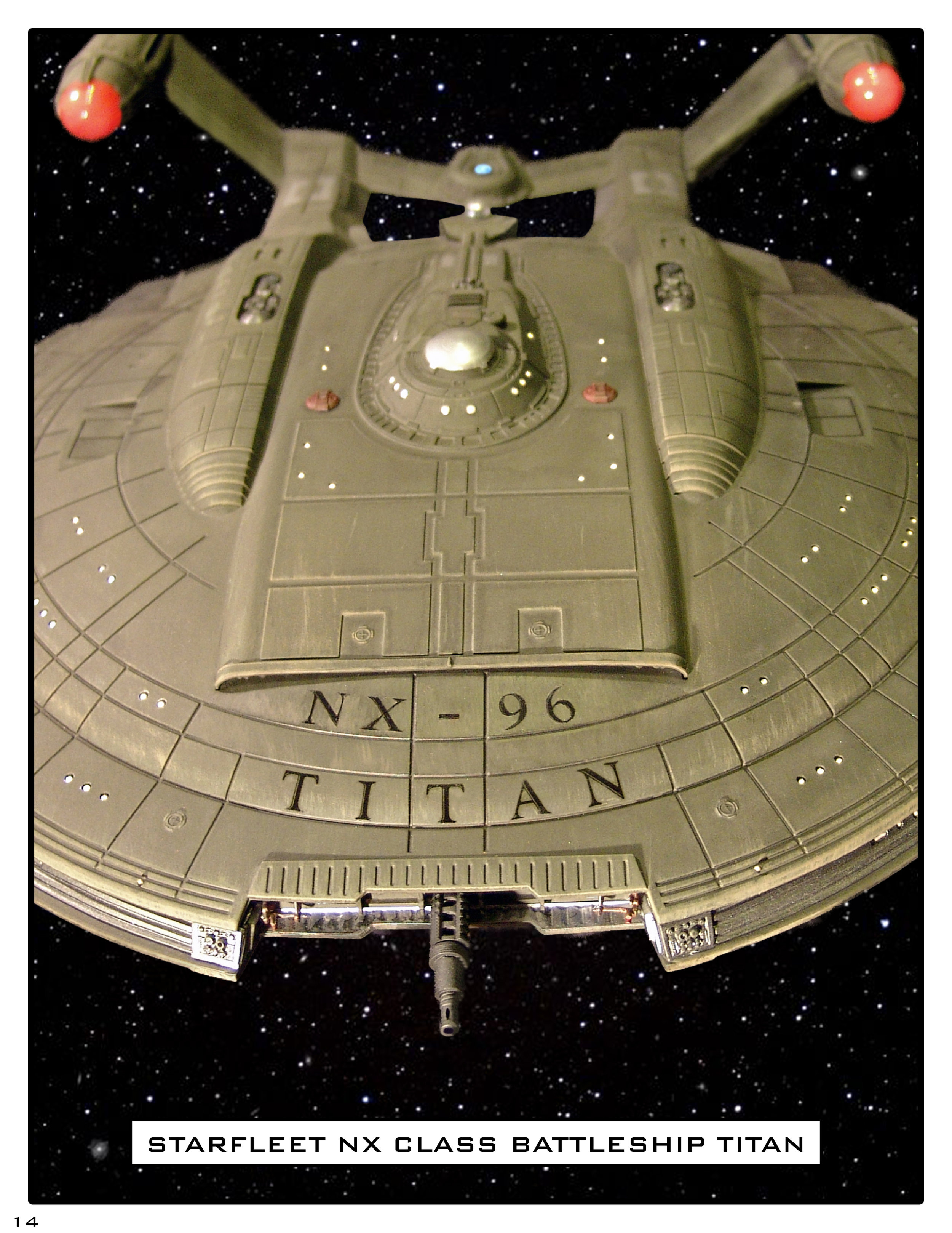 Star Trek_ Battle Logs Pages14.jpg