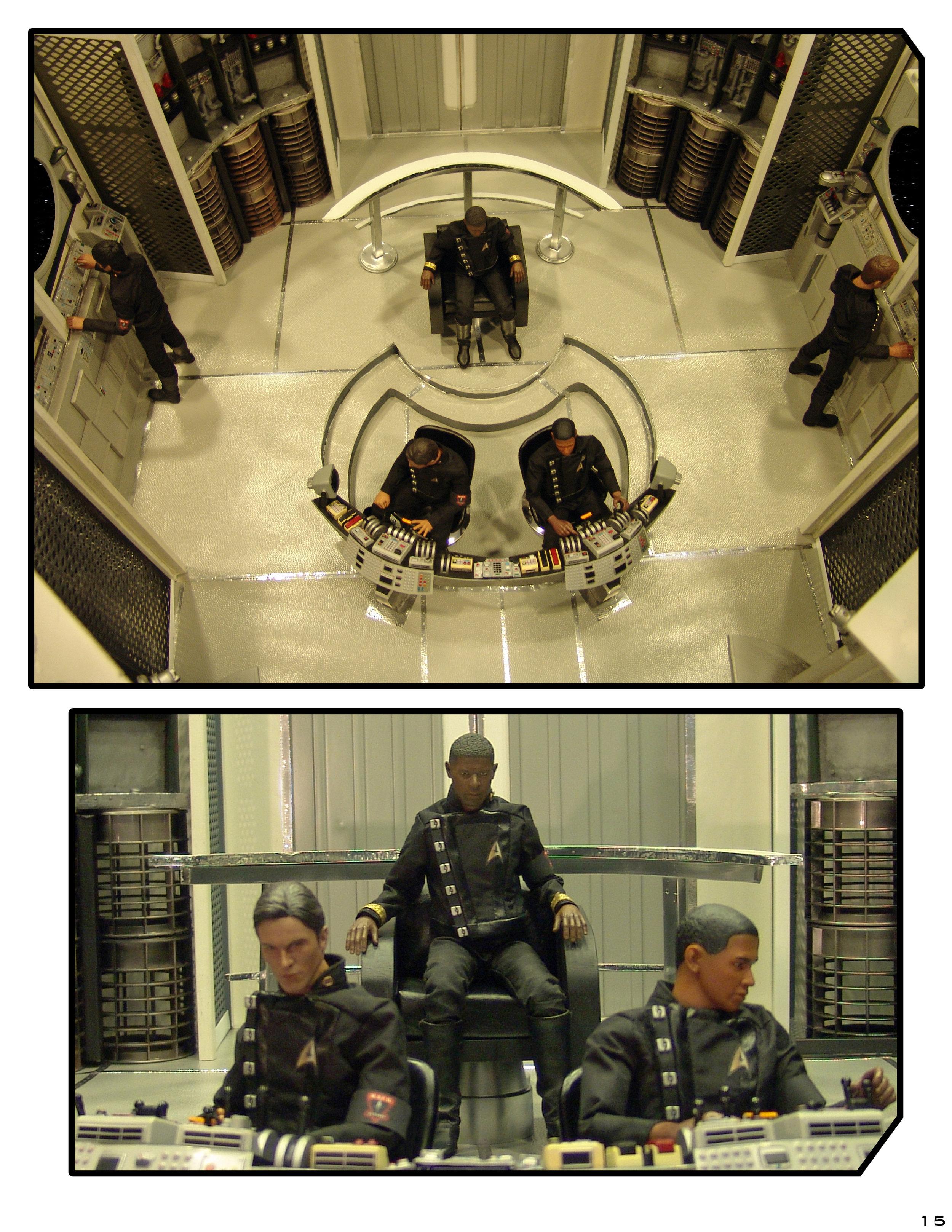 Star Trek_ Battle Logs Pages15.jpg
