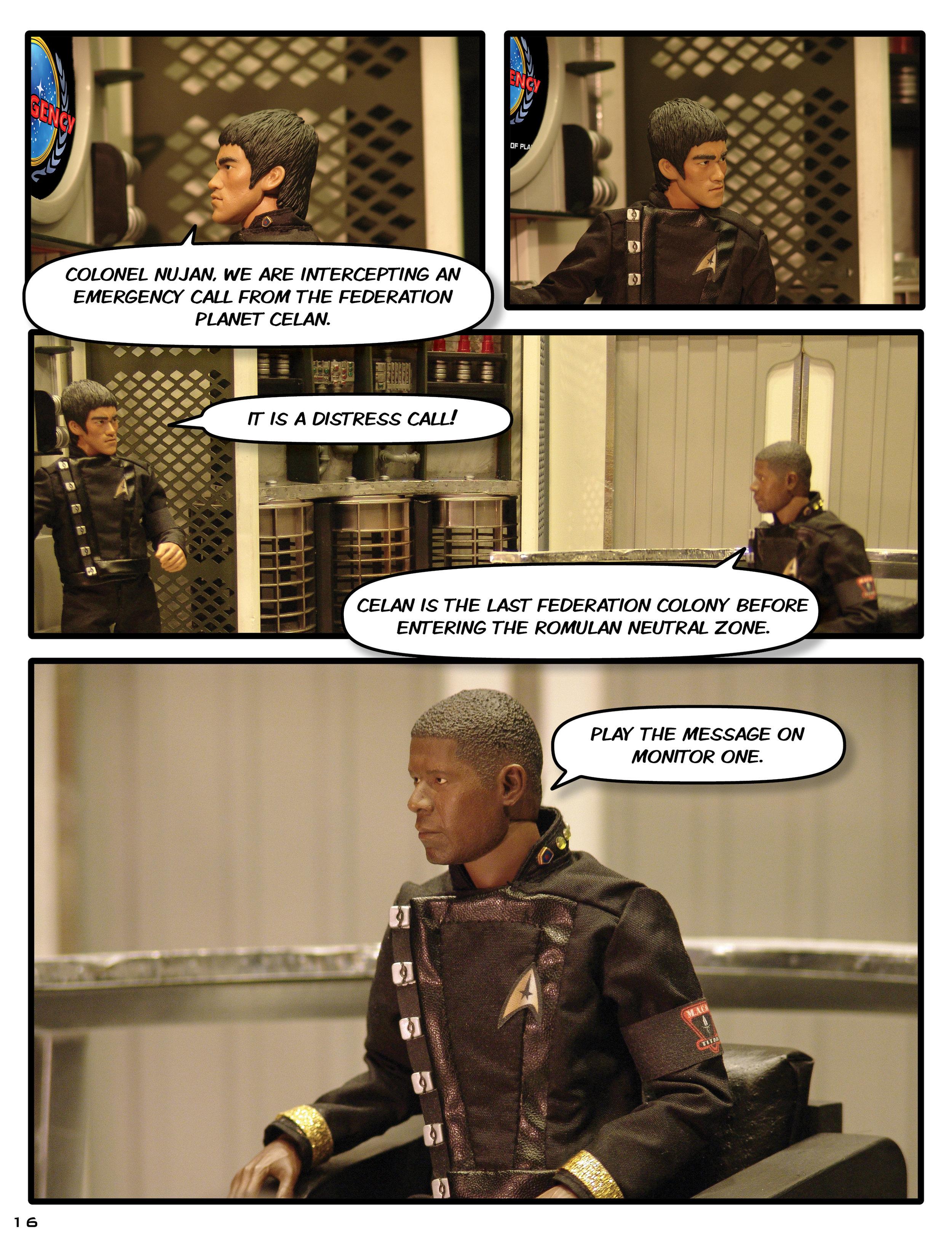 Star Trek_ Battle Logs Pages16.jpg