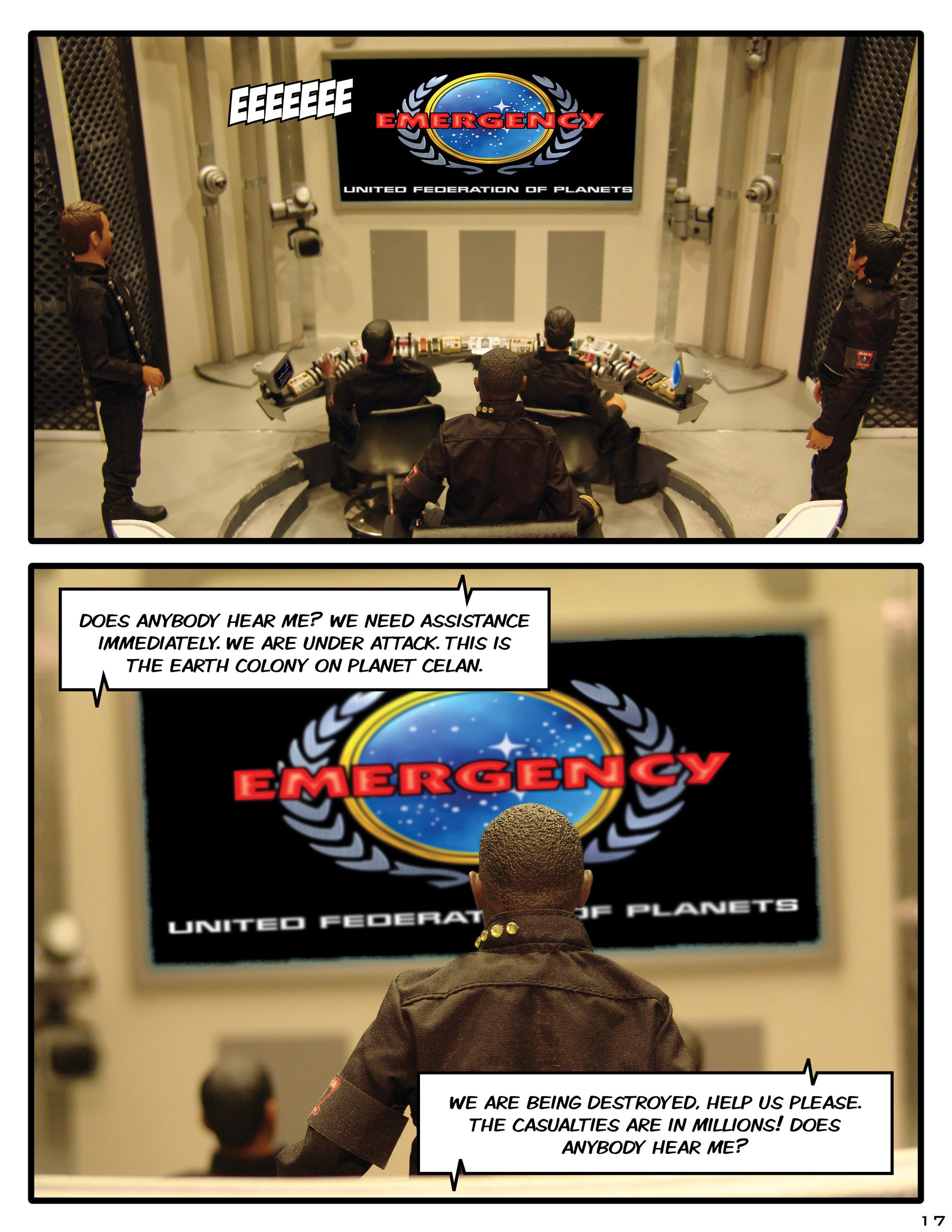 Star Trek_ Battle Logs Pages17.jpg