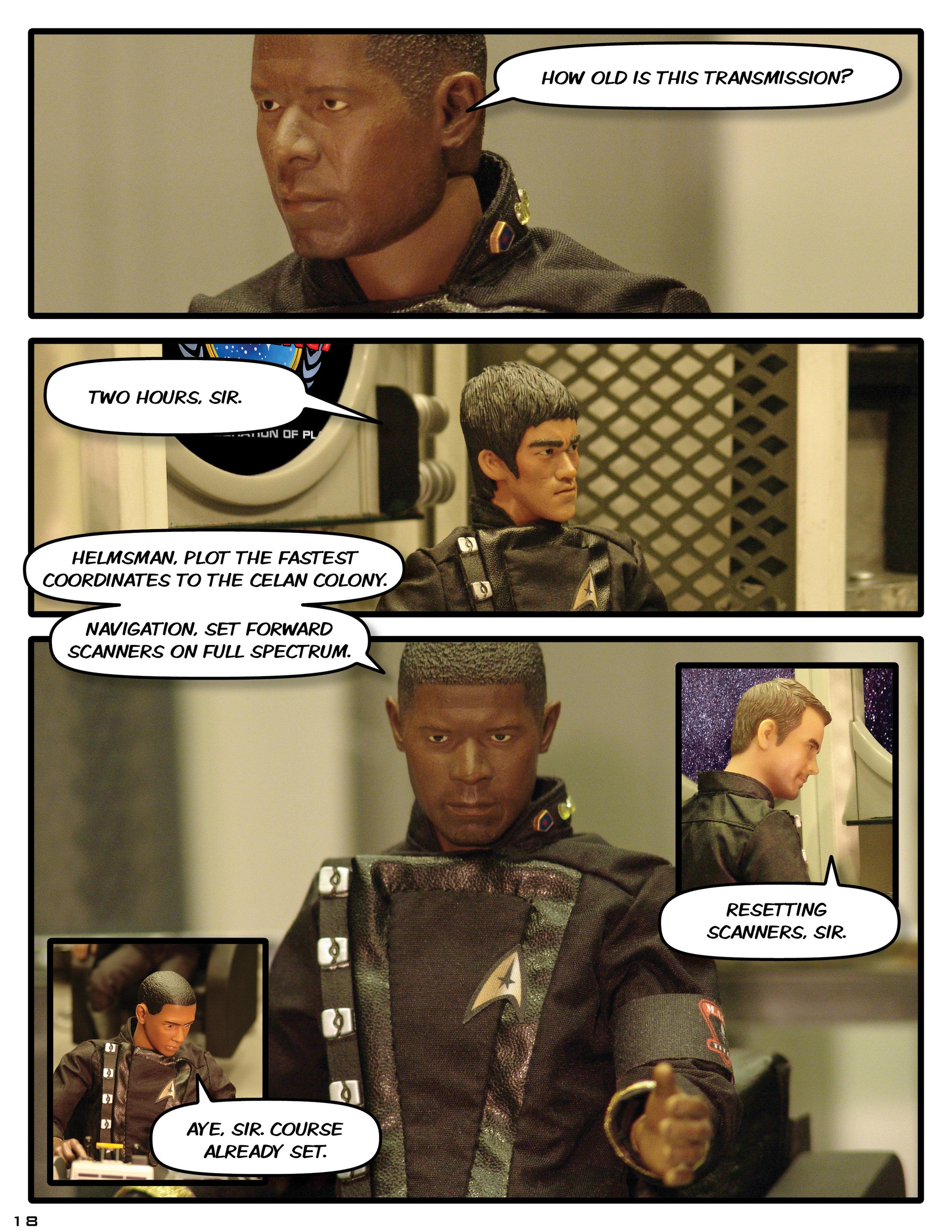 Star Trek_ Battle Logs Pages18.jpg