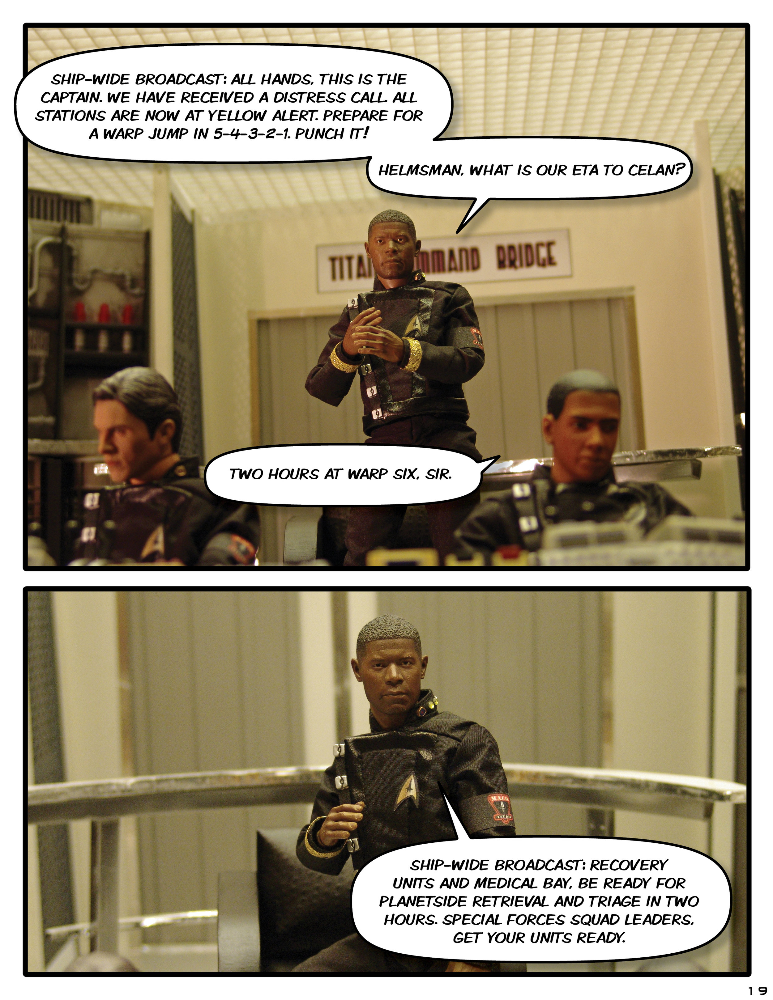 Star Trek_ Battle Logs Pages19.jpg
