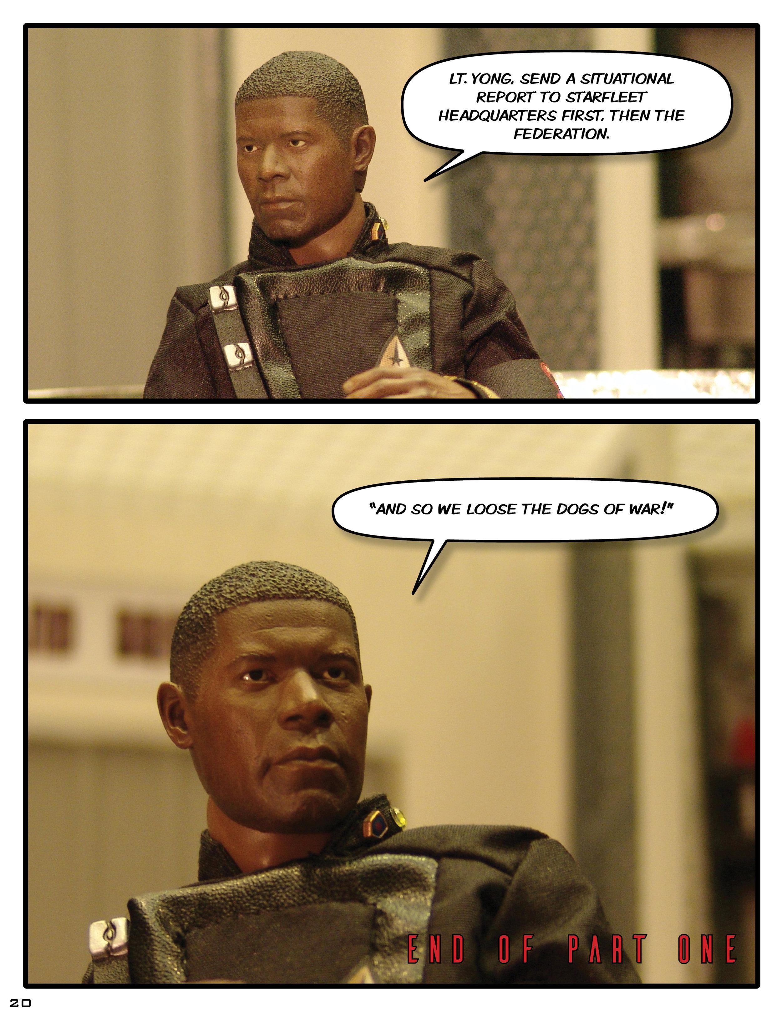 Star Trek_ Battle Logs Pages20.jpg