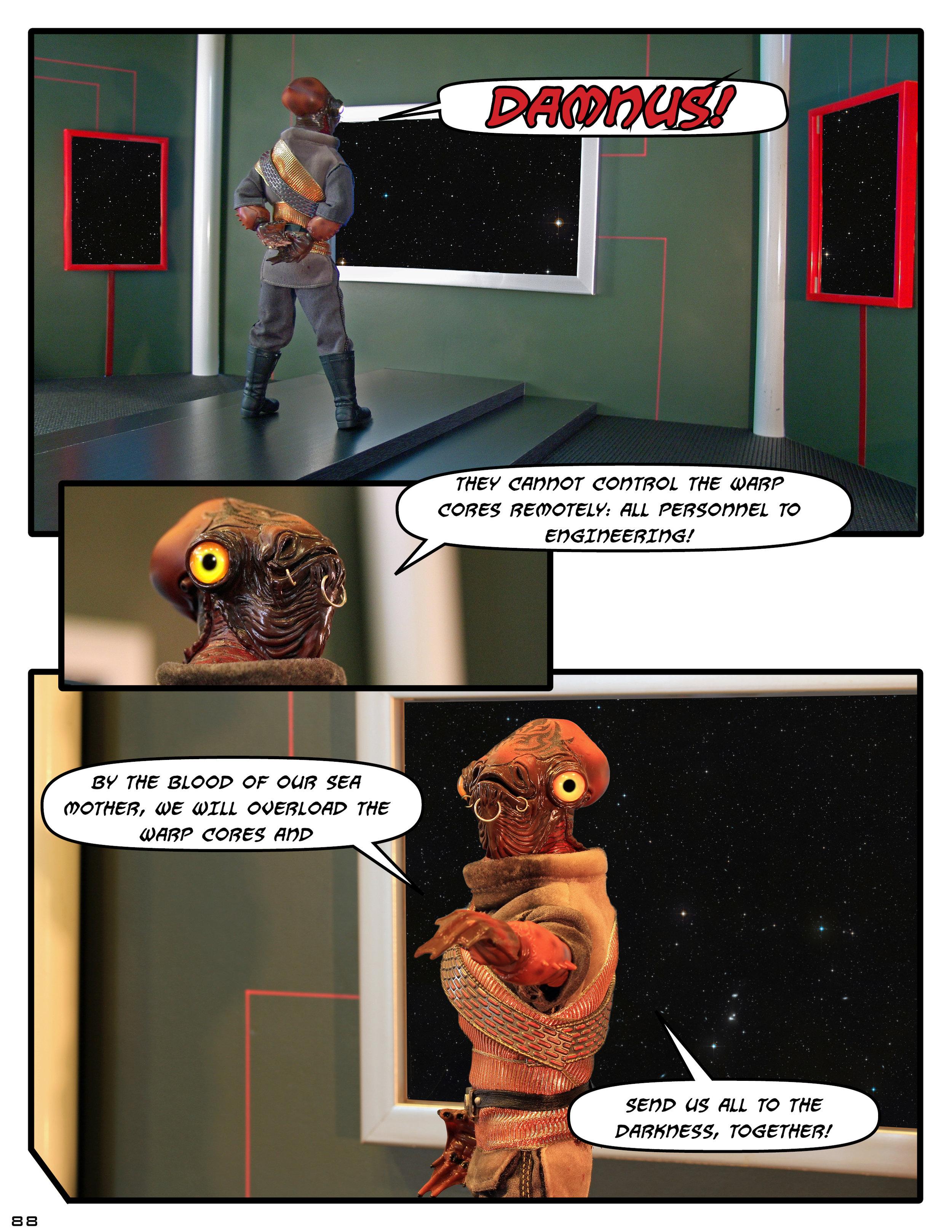 Star Trek_ Battle Logs Pages88.jpg